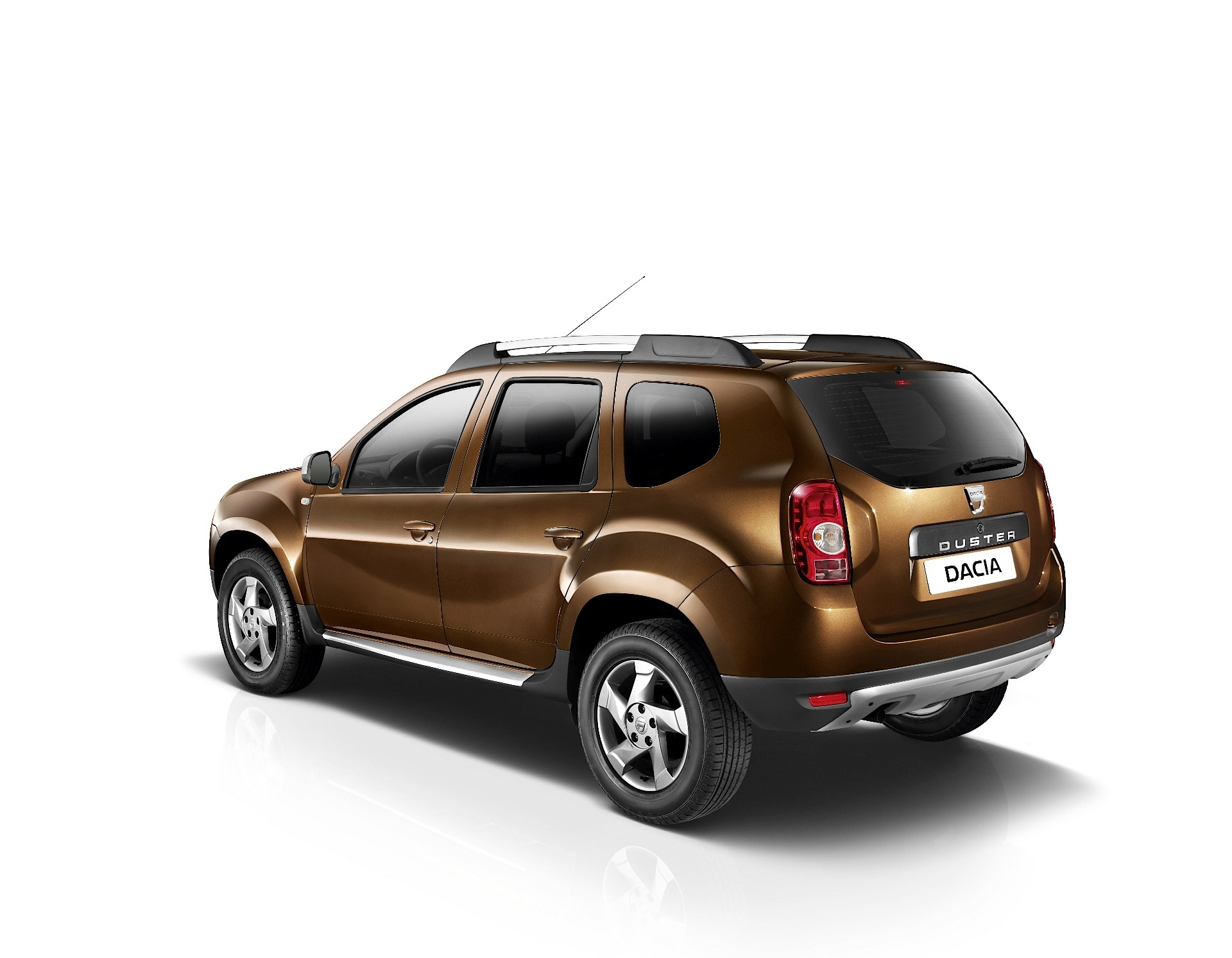 dacia duster 2010 2011 2012 2013 autoevolution. Black Bedroom Furniture Sets. Home Design Ideas