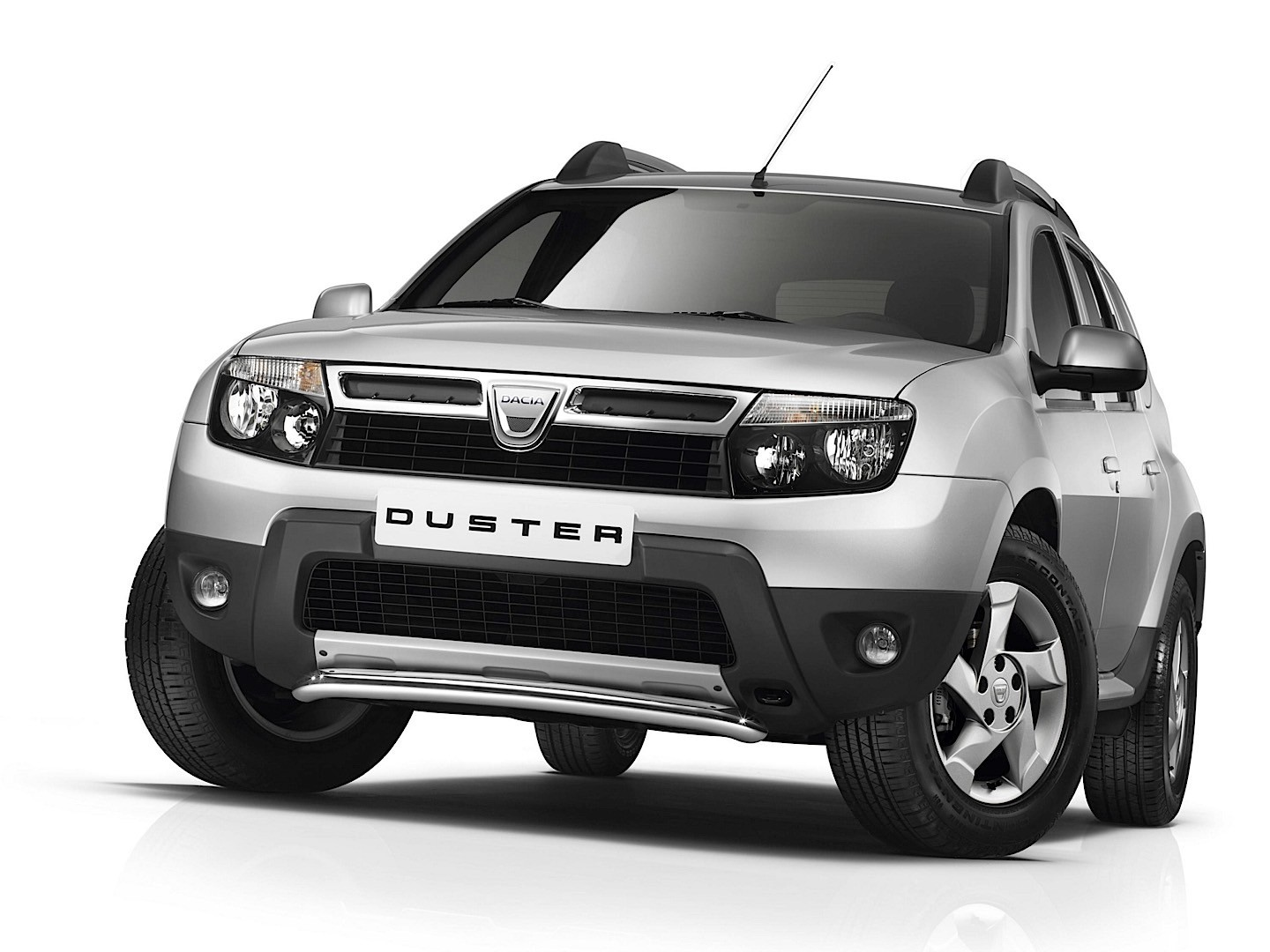 Dacia duster specs photos 2010 2011 2012 2013 for Dacia duster specifications