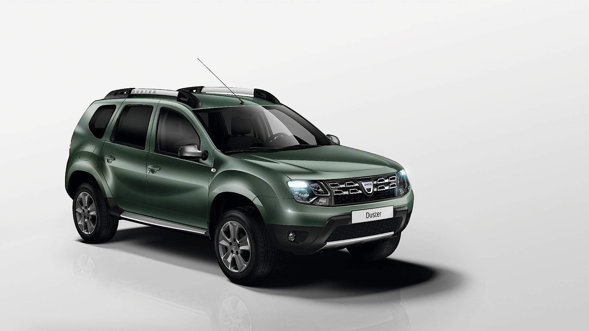dacia duster 2013 2014 2015 2016 autoevolution. Black Bedroom Furniture Sets. Home Design Ideas