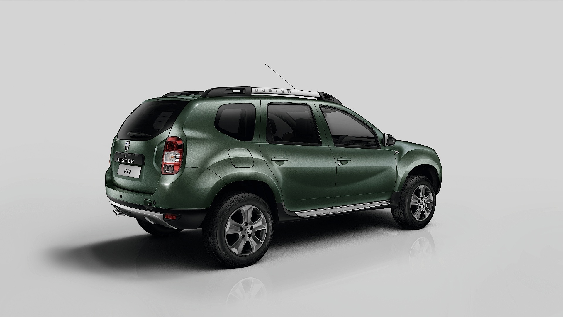 dacia duster specs photos 2013 2014 2015 2016 2017. Black Bedroom Furniture Sets. Home Design Ideas