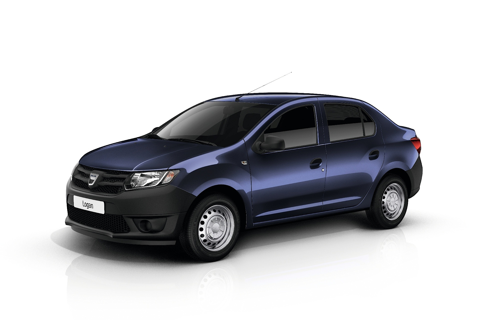 dacia logan 2 specs 2012 2013 2014 2015 2016 autoevolution. Black Bedroom Furniture Sets. Home Design Ideas