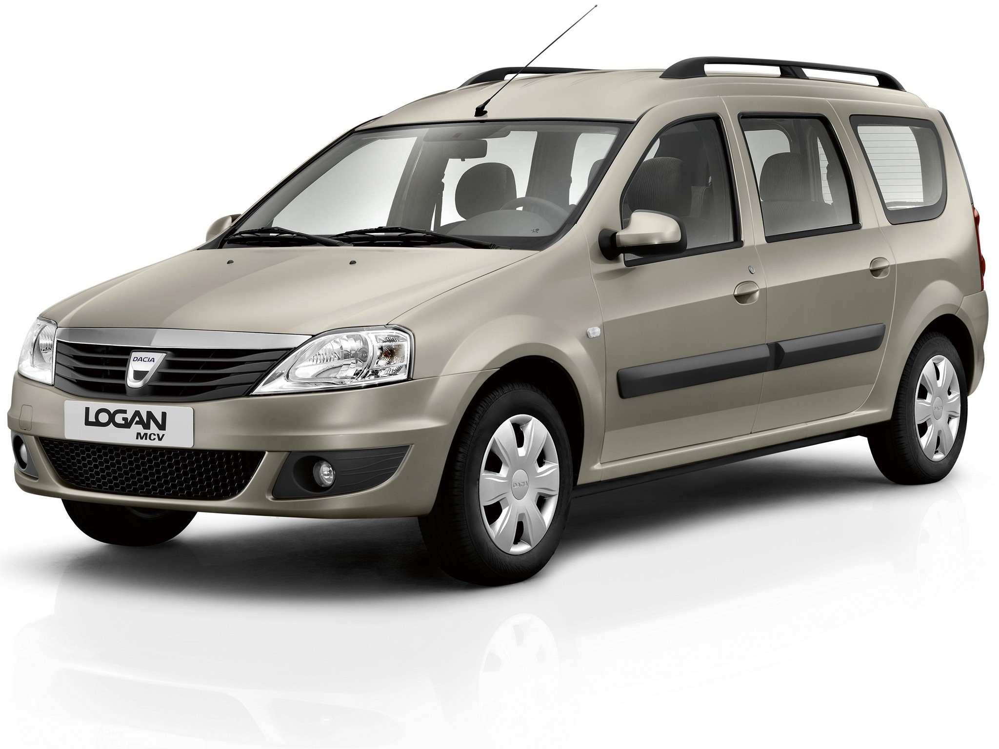 dacia logan mcv specs 2008 2009 2010 2011 2012 autoevolution. Black Bedroom Furniture Sets. Home Design Ideas