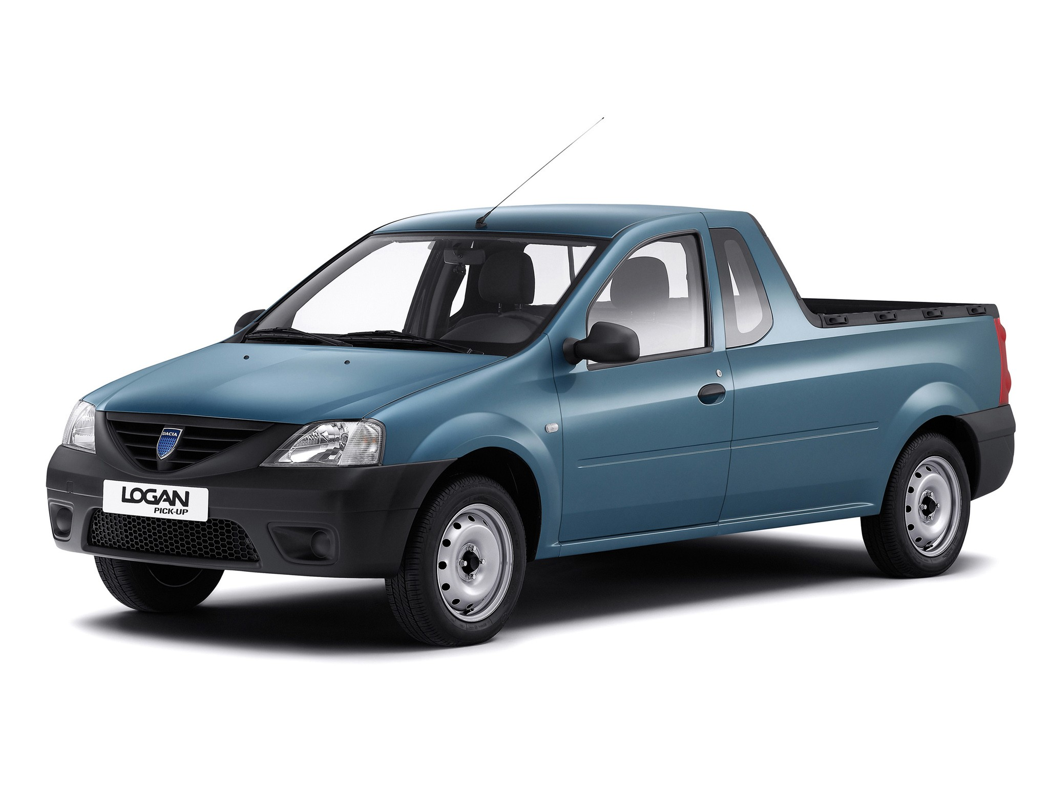 dacia pick up specs 2007 2008 2009 2010 2011 2012 autoevolution. Black Bedroom Furniture Sets. Home Design Ideas