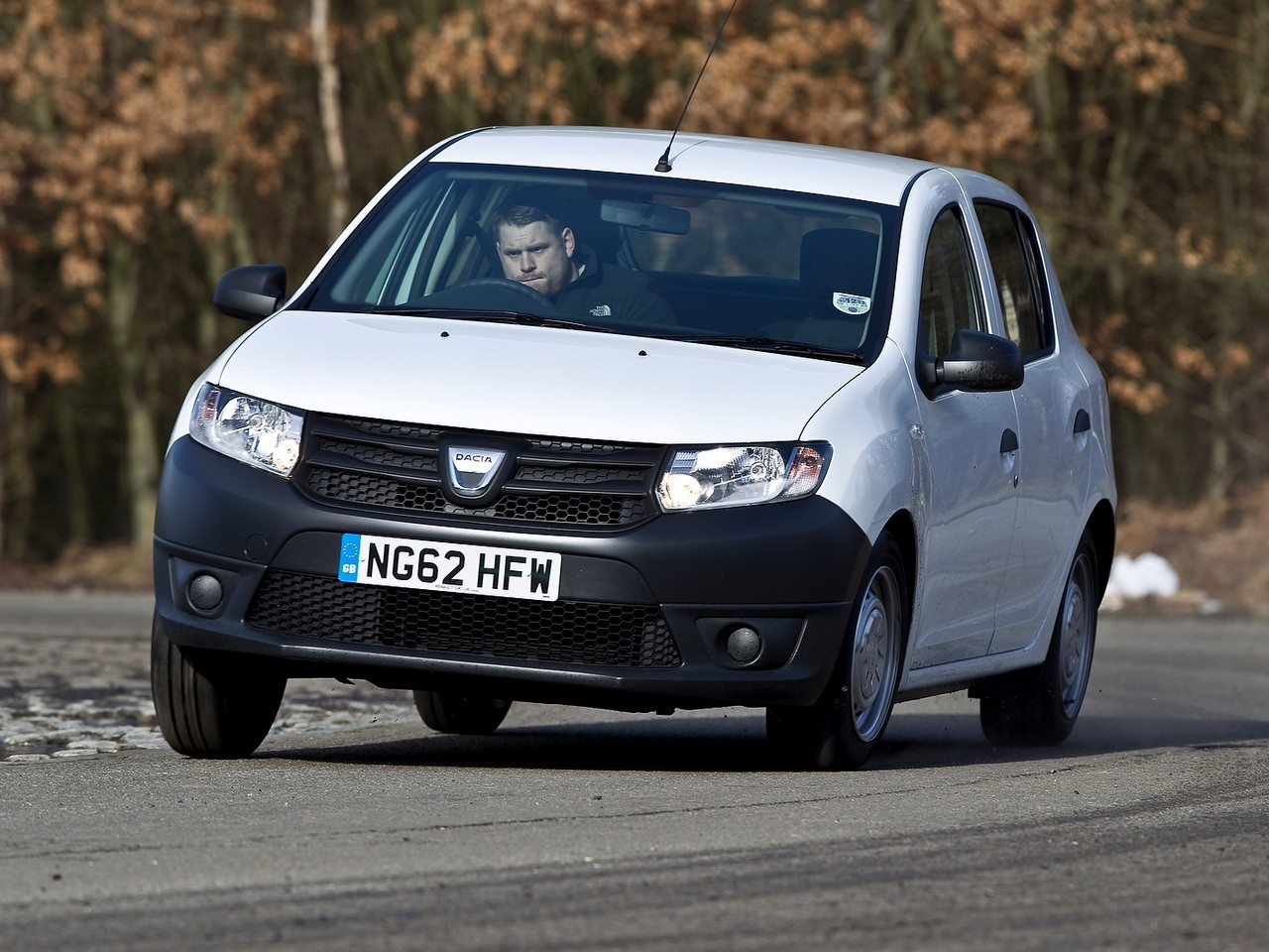 2014 dacia sandero specifications ground autos post. Black Bedroom Furniture Sets. Home Design Ideas