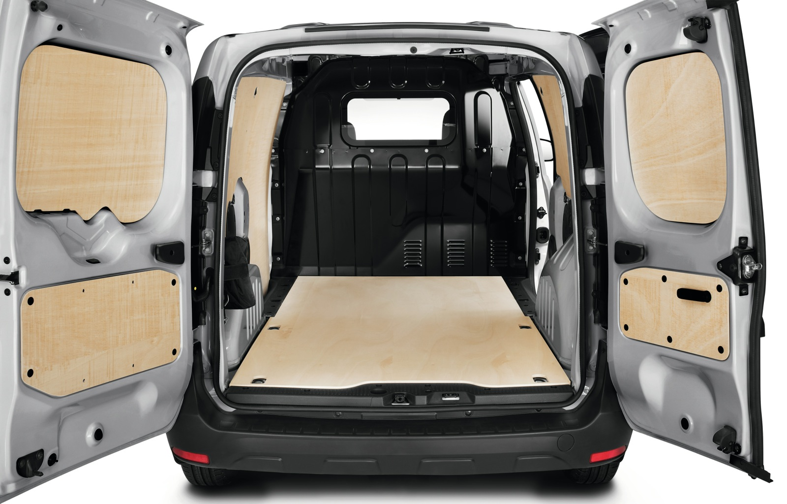 dacia dokker van specs 2012 2013 2014 2015 2016. Black Bedroom Furniture Sets. Home Design Ideas
