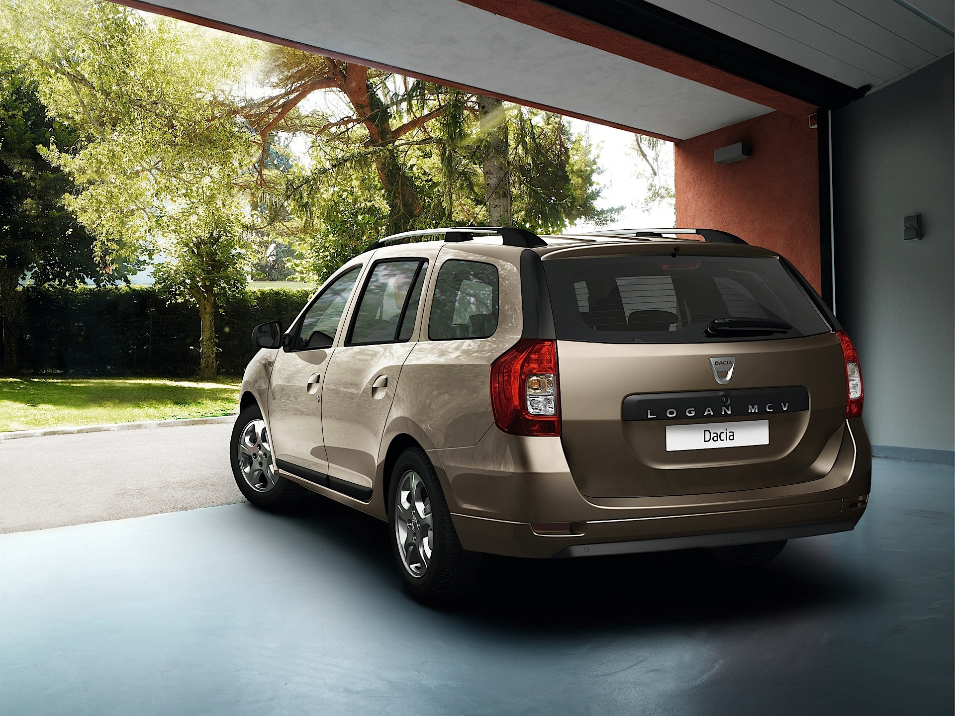 dacia logan mcv specs 2013 2014 2015 2016 autoevolution. Black Bedroom Furniture Sets. Home Design Ideas