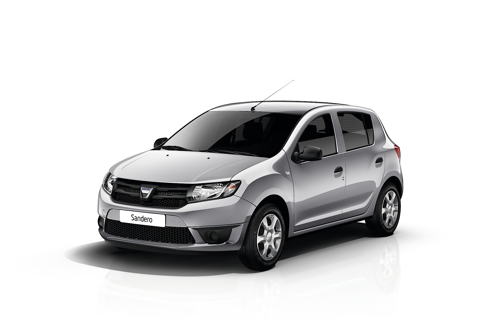 dacia sandero 2 specs photos 2012 2013 2014 2015. Black Bedroom Furniture Sets. Home Design Ideas