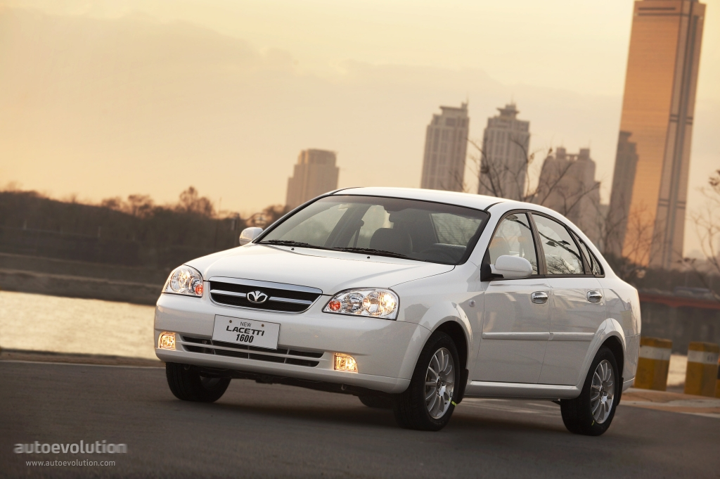 Daewoo Lacetti Specs 2002 2003 2004 2005 2006 2007 HD Wallpapers Download free images and photos [musssic.tk]