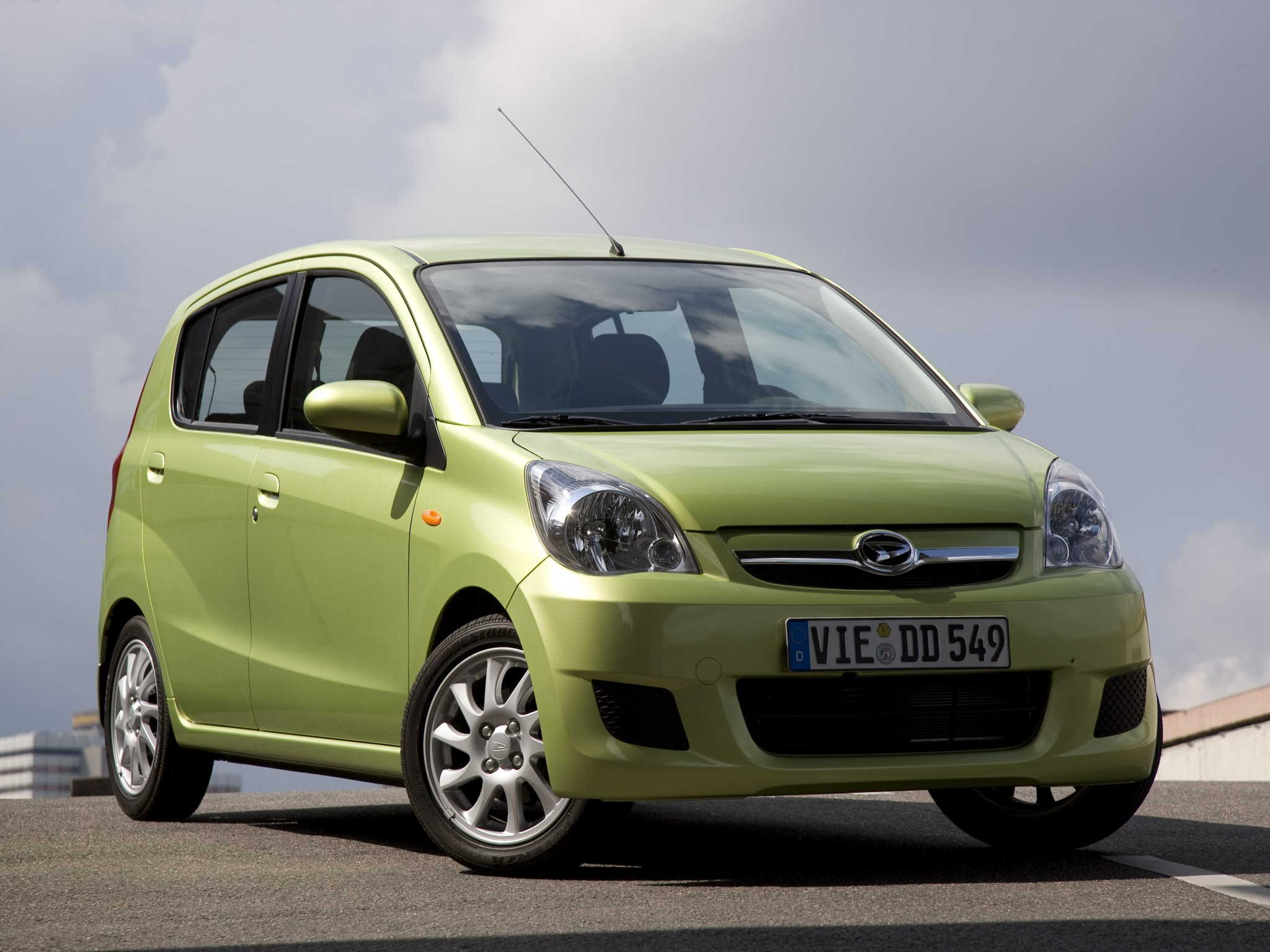 Gambar Isc Avanza Xenia Rush Dan Terios also Daihatsu Sirion also Daihatsucuore L Bdc C C additionally Pictures Of Opel Meriva B further Maxresdefault. on daihatsu terios 2016