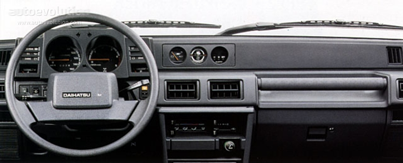 Alfa Romeo 33 likewise 2016 Volkswagen Golf Gti Tcr additionally Renault Clio Symbolthalia 2000 furthermore Daihatsu Rocky Wagon 1988 moreover Octavia 1 2tsi air radio swing pdc ku     2011. on alfa romeo 4 door