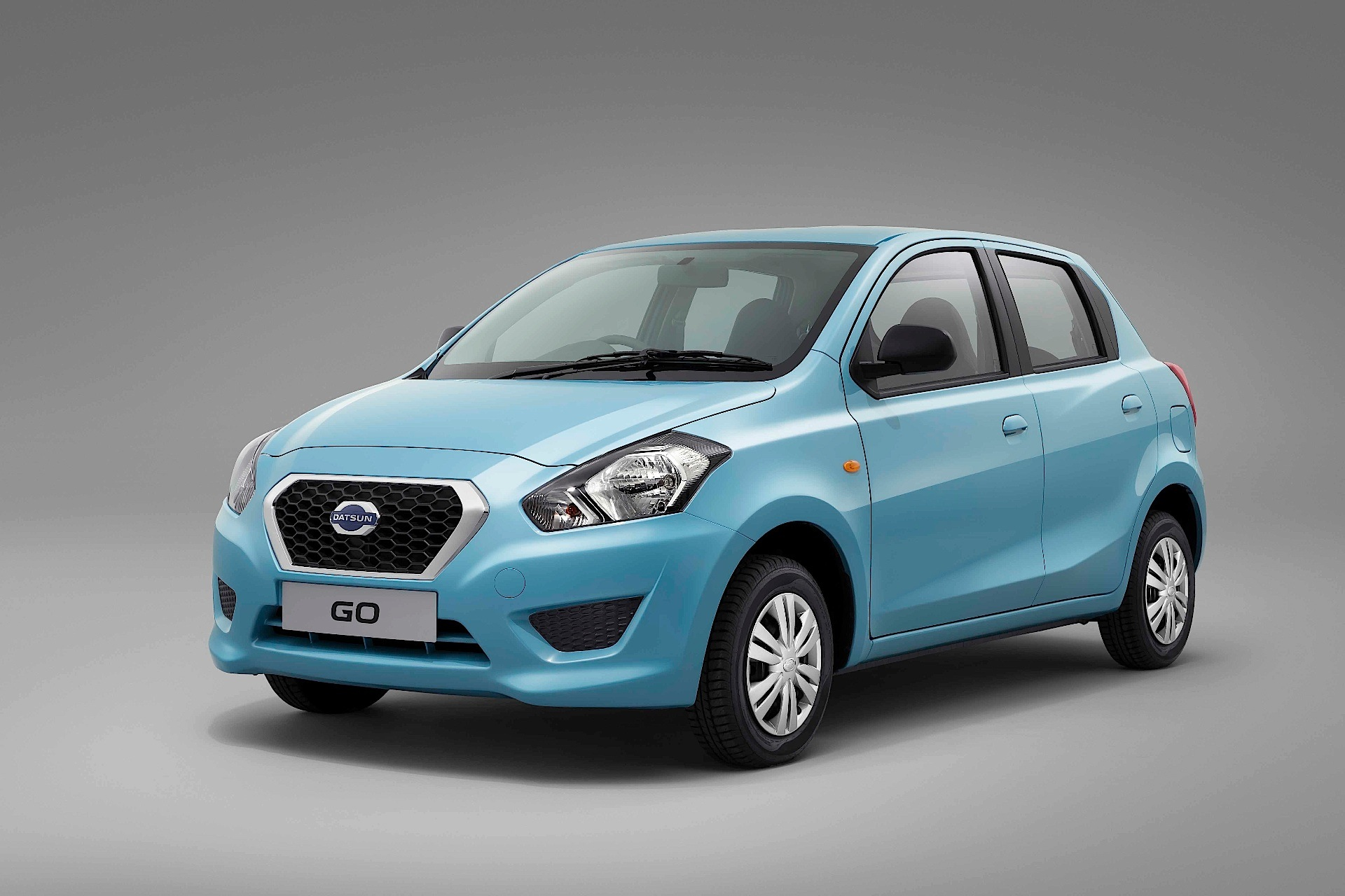 datsun go specs \u0026 photos 2013, 2014, 2015, 2016, 2017, 2018, 2019