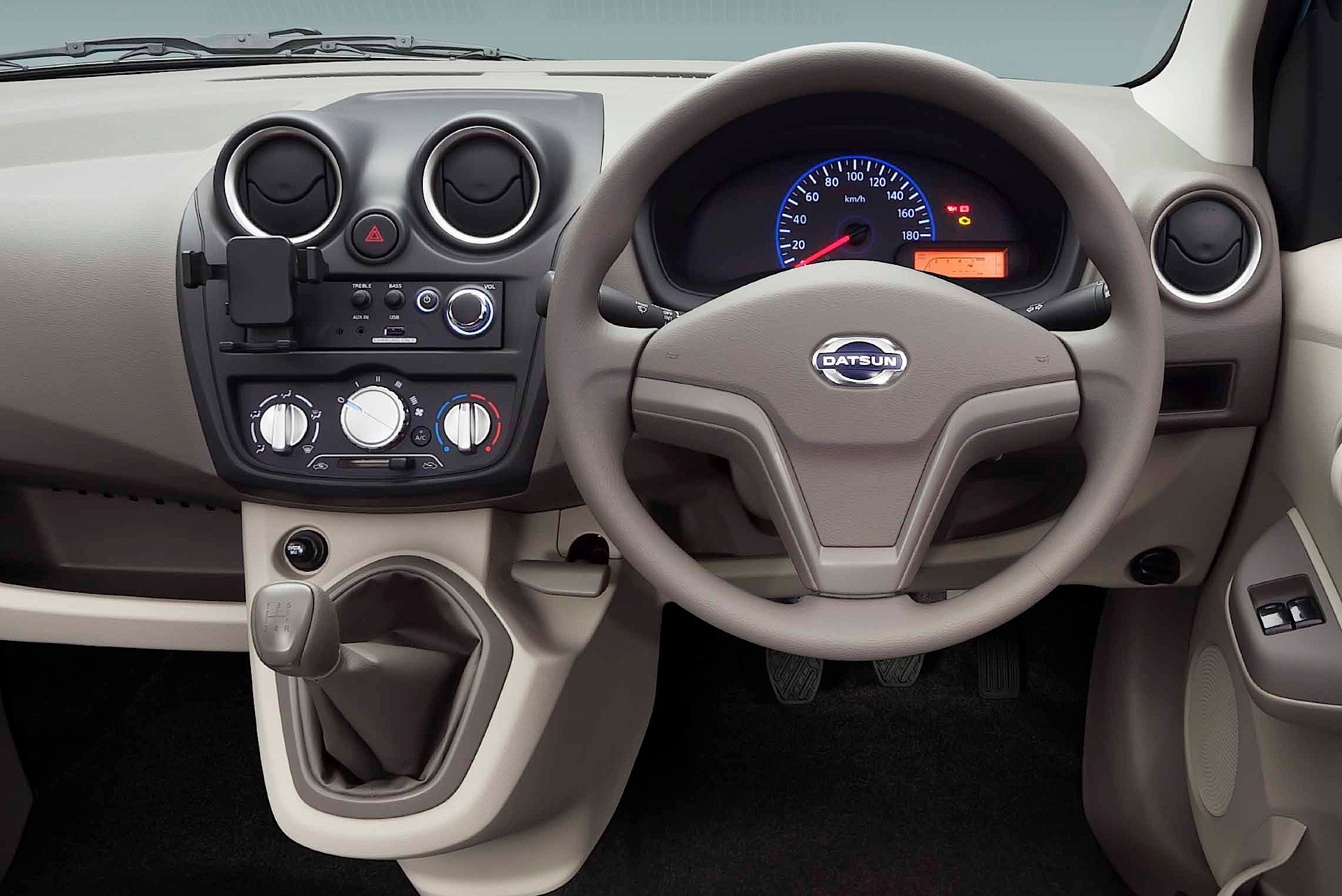Nissan Juke Might Not Have Diesel Engines furthermore Maxresdefault additionally Maxresdefault also Ford Fiesta Interior moreover Juke. on nissan micra 2016