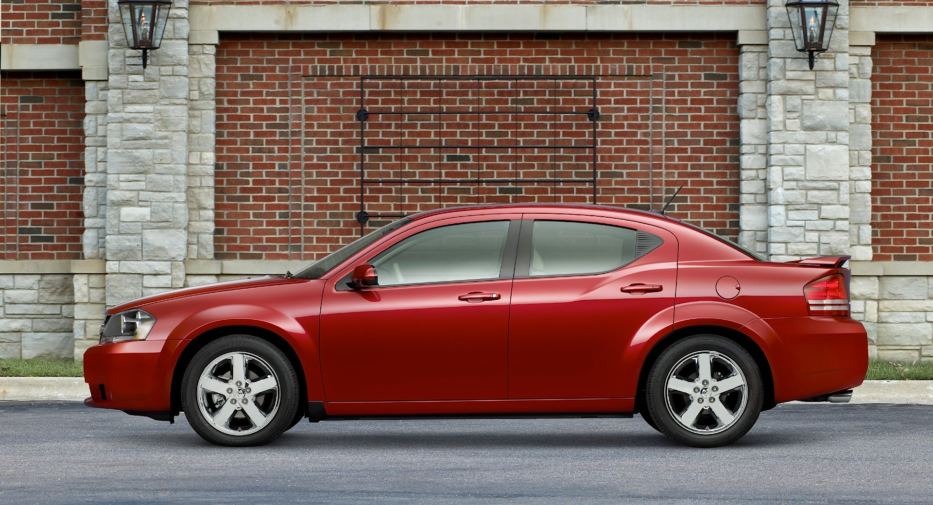 Dodge Prices 2013 Dart Sedan From 16790 Top Spec Rt Model From 23290 further 2013 Toyota Camry New Car Review likewise Rumor For 2018 Dodge Avenger Release Date together with 2007 Cls 350 cgi moreover Dodge Challenger Radio Wiring Harness. on dodge avenger audio system