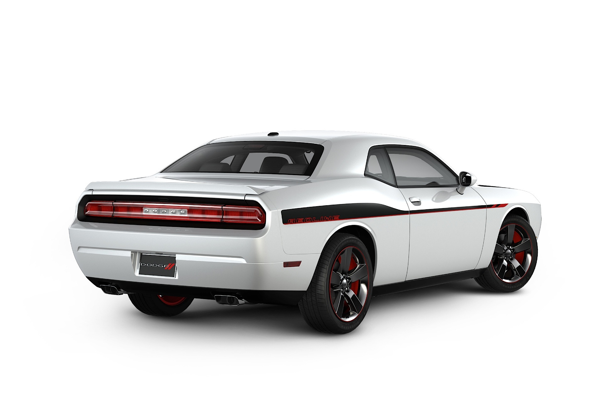 dodge challenger specs 2007 2008 2009 2010 autoevolution. Cars Review. Best American Auto & Cars Review