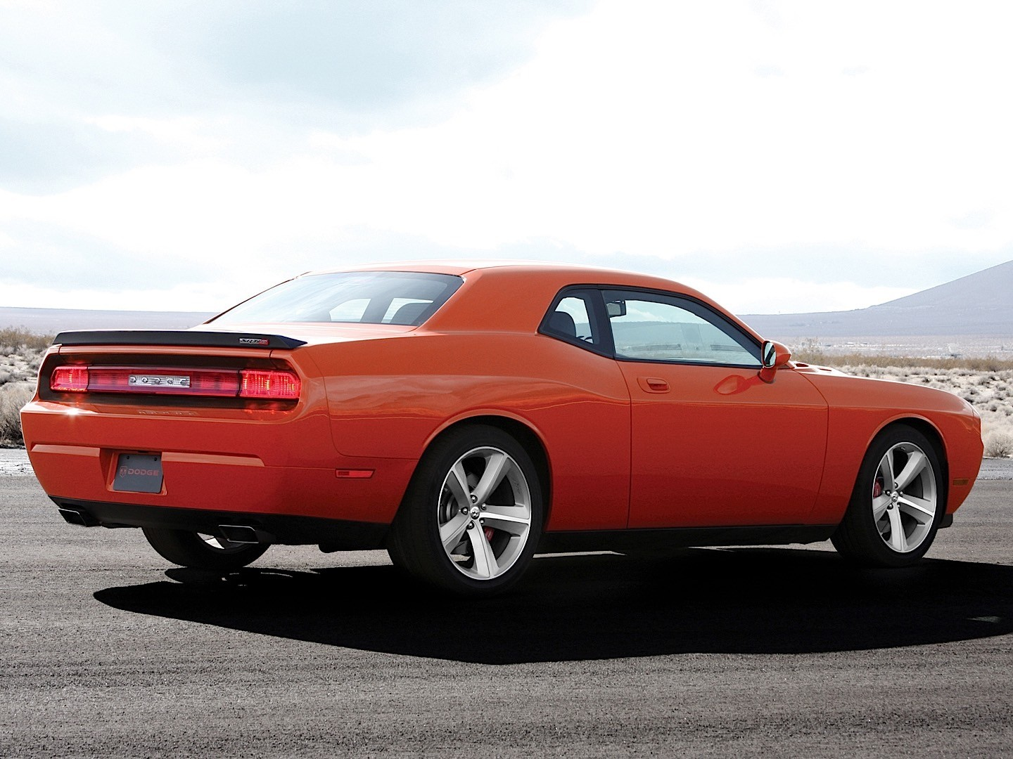 dodge challenger srt8 specs 2008 2009 2010 2011 2012 2013. Cars Review. Best American Auto & Cars Review