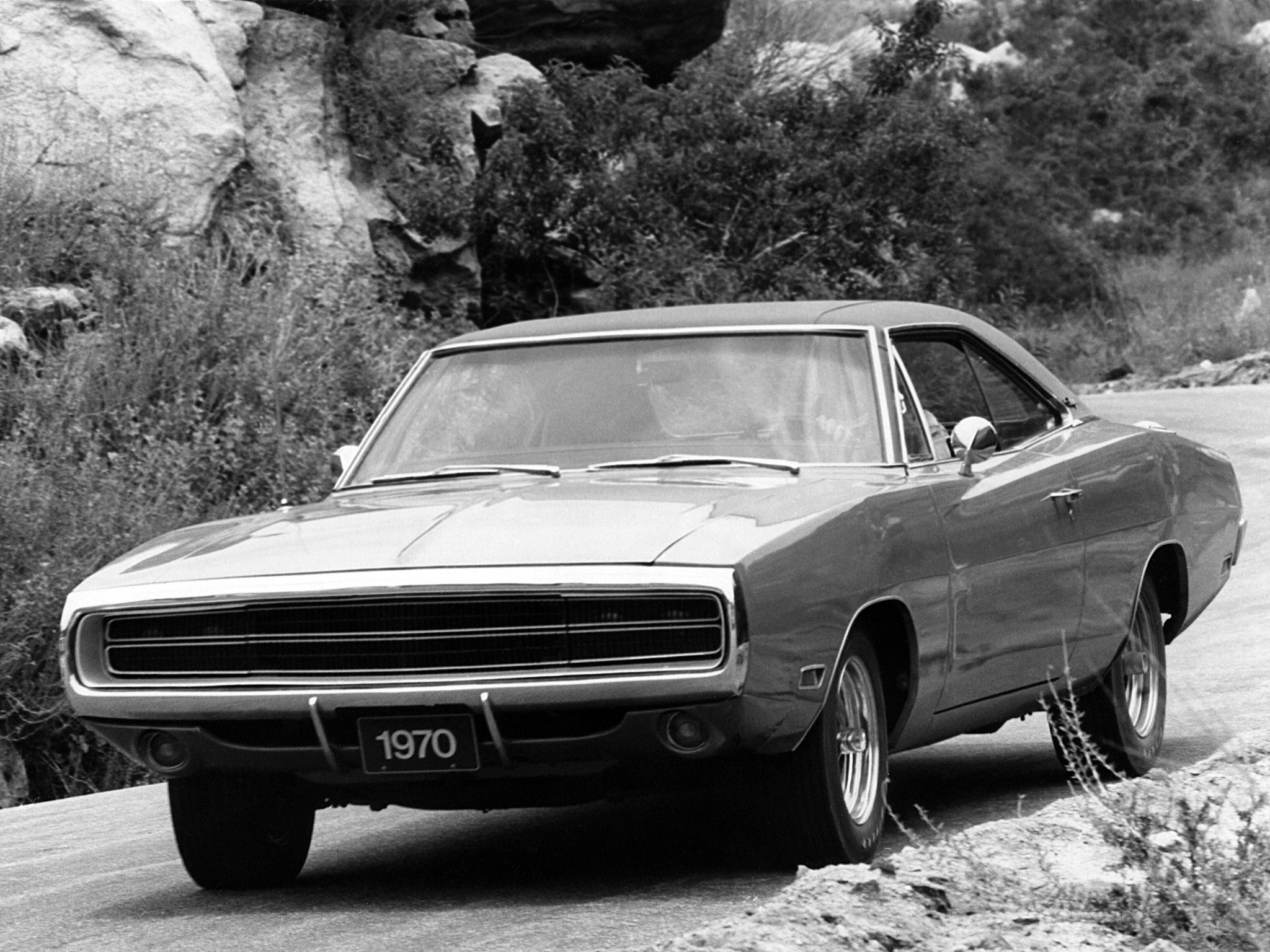 dodge charger specs photos 1968 1969 1970 autoevolution. Black Bedroom Furniture Sets. Home Design Ideas