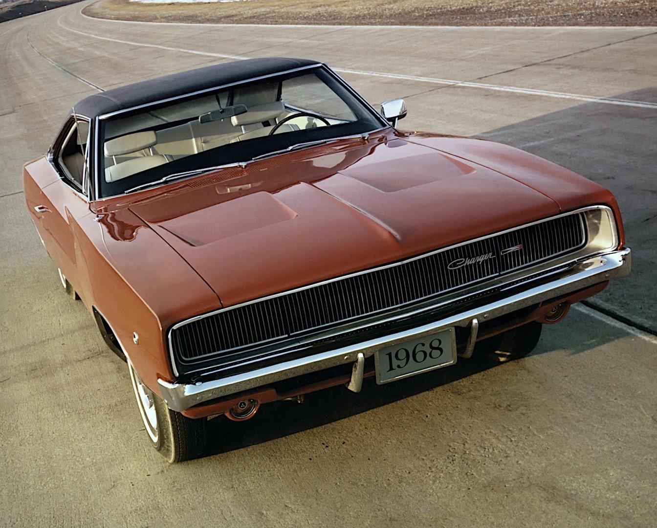 dodge charger specs \u0026 photos 1968, 1969, 1970 autoevolution1970 Dodge Charger Specs #17