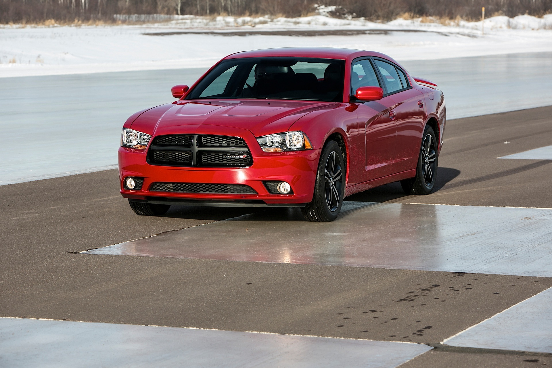 dodge charger specs 2010 2011 2012 2013 2014 2015 autoevolution. Black Bedroom Furniture Sets. Home Design Ideas