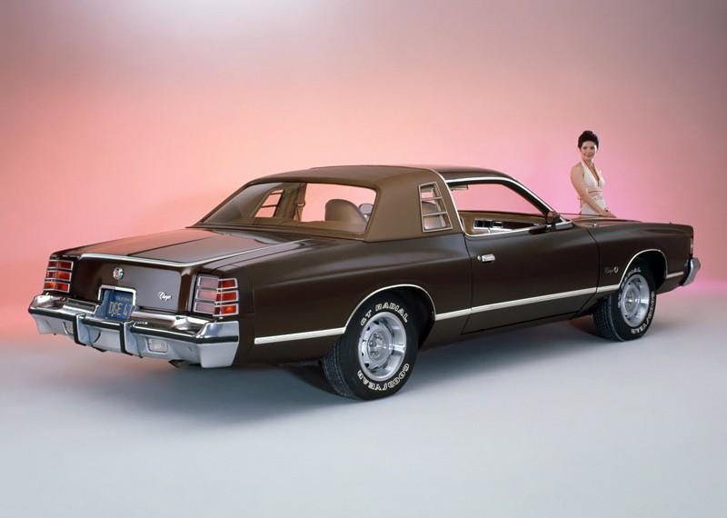 DODGE Charger specs - 1974, 1975, 1976, 1977, 1978 - autoevolution