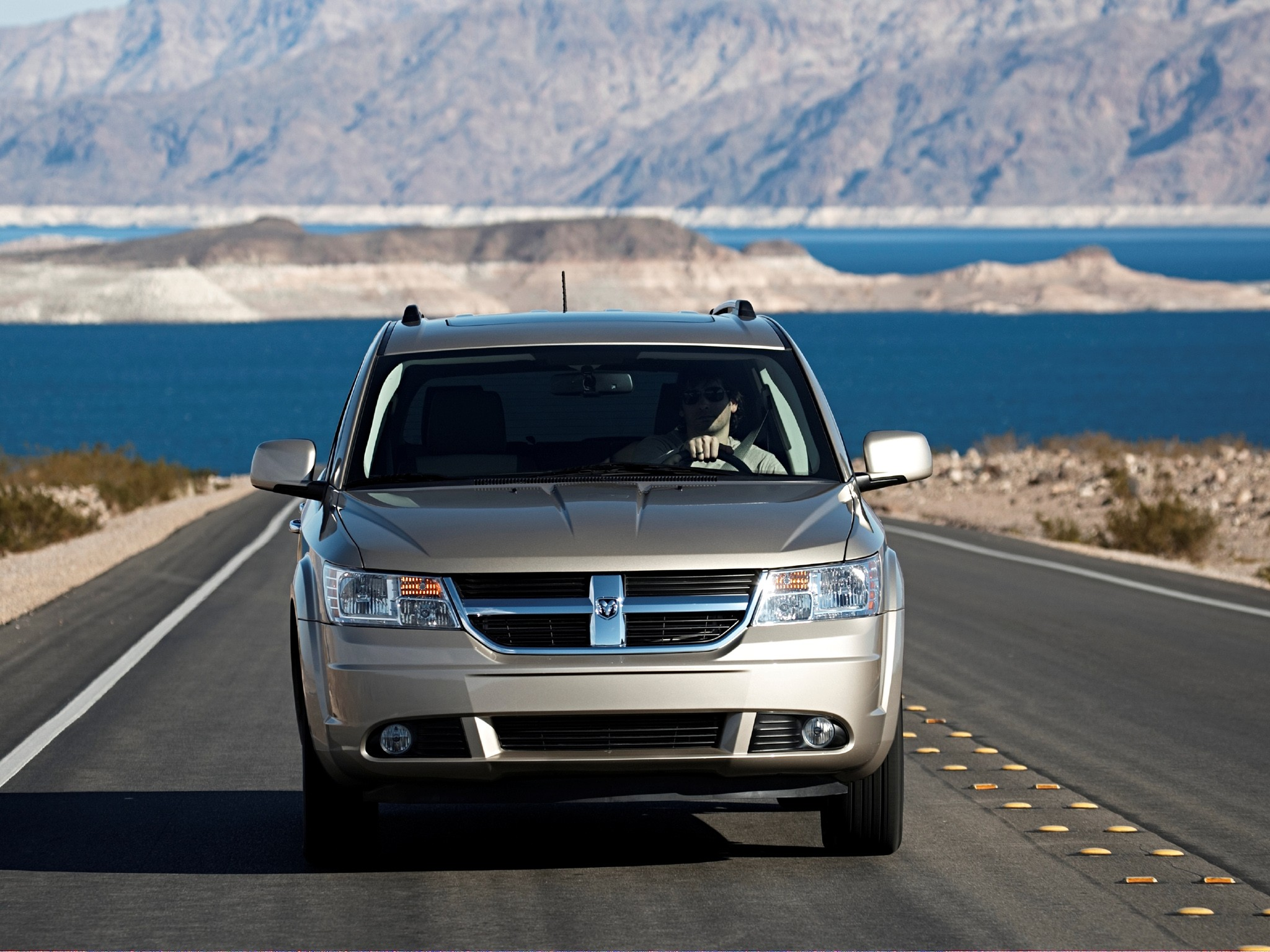 Dodge Journey Weight 2017 Dodge Charger