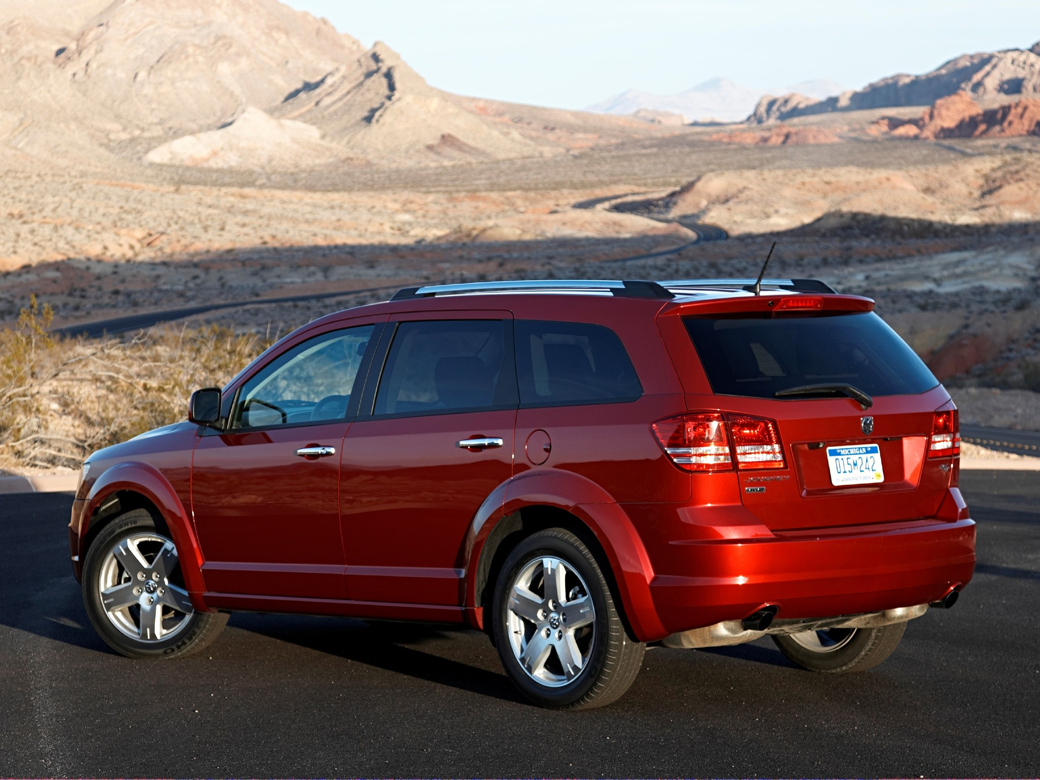 acura wagon html with Dodge Journey 2008 on Rockauto Parts Catalog further Toyota Corolla 3 Doors 1992 moreover Oasis Cruise Oasis Of The Seas Royal Caribbean as well Doa Home together with Toyota Camry 2001.