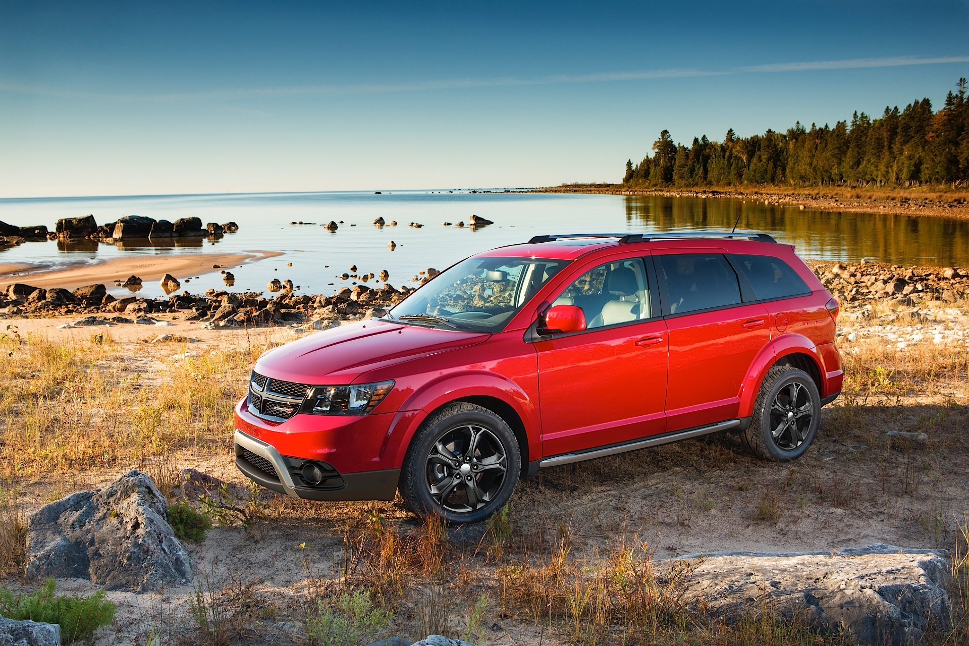 2014 Dodge Journey Tire Size >> Dodge Journey Specs Photos 2014 2015 2016 2017 2018 2019
