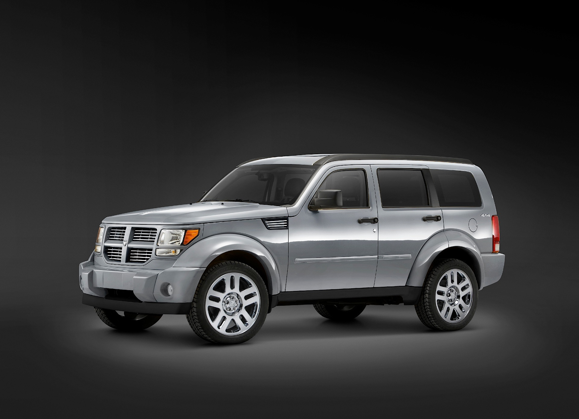 Rockstar in addition Hqdefault as well Hqdefault as well Maxresdefault as well Dodgenitrointerior. on 2006 dodge nitro