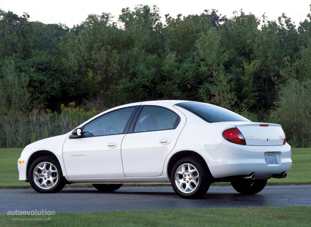 Hqdefault furthermore Maxresdefault moreover Car further Hqdefault besides Maxresdefault. on 2000 chrysler neon
