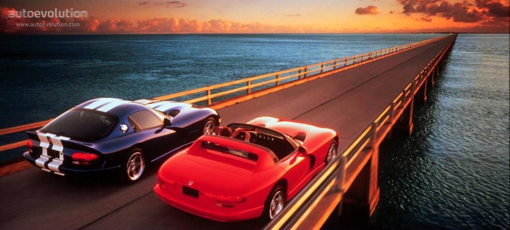 Dodge Viper Gts Specs Amp Photos 1996 1997 1998 1999