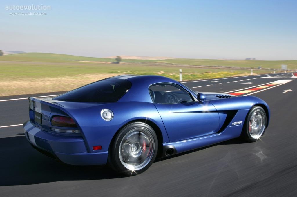 Worksheet. DODGE Viper SRT10 Coupe specs  2003 2004 2005 2006 2007