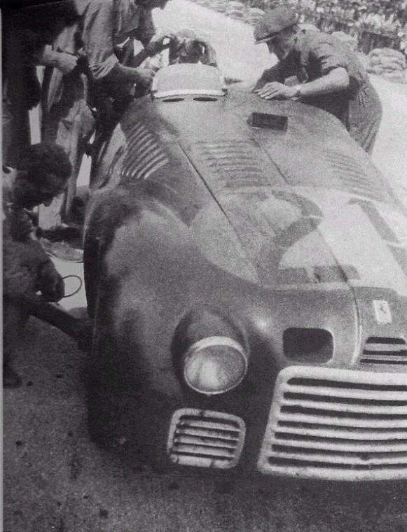 Ferrari S