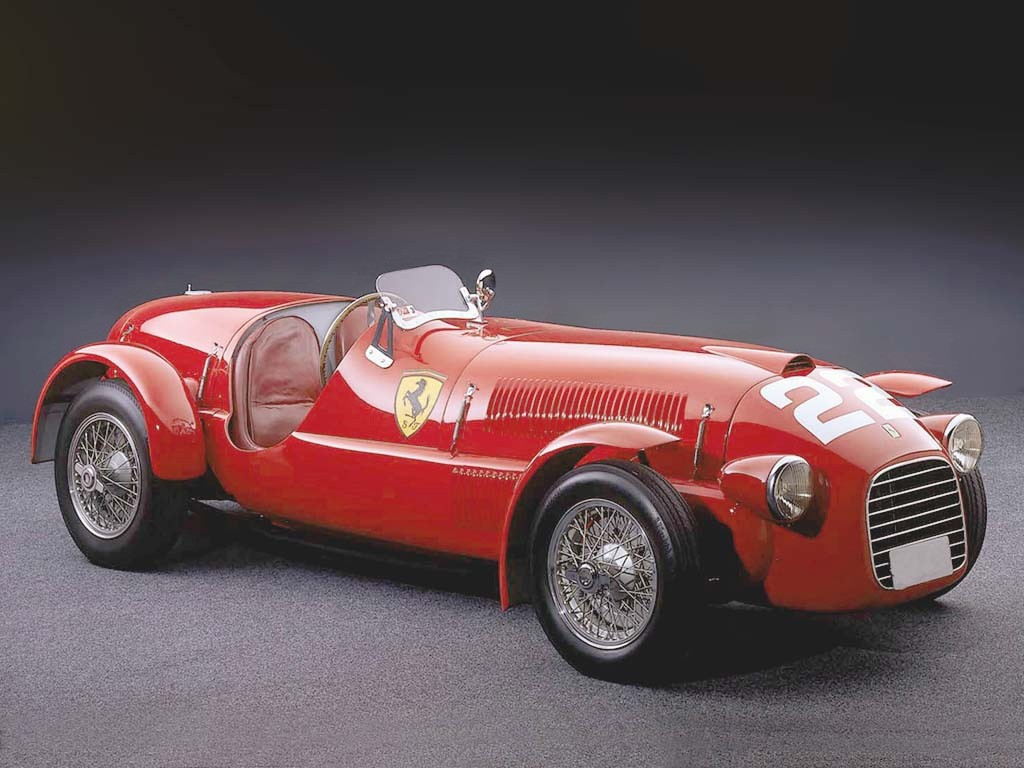 ferrari 166 spyder corsa specs 1947 1948 1949 1950 autoevolution. Black Bedroom Furniture Sets. Home Design Ideas