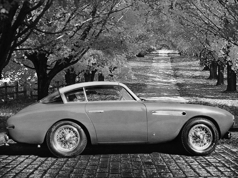 Ferrari 212 Export Specs 1951 1952 Autoevolution