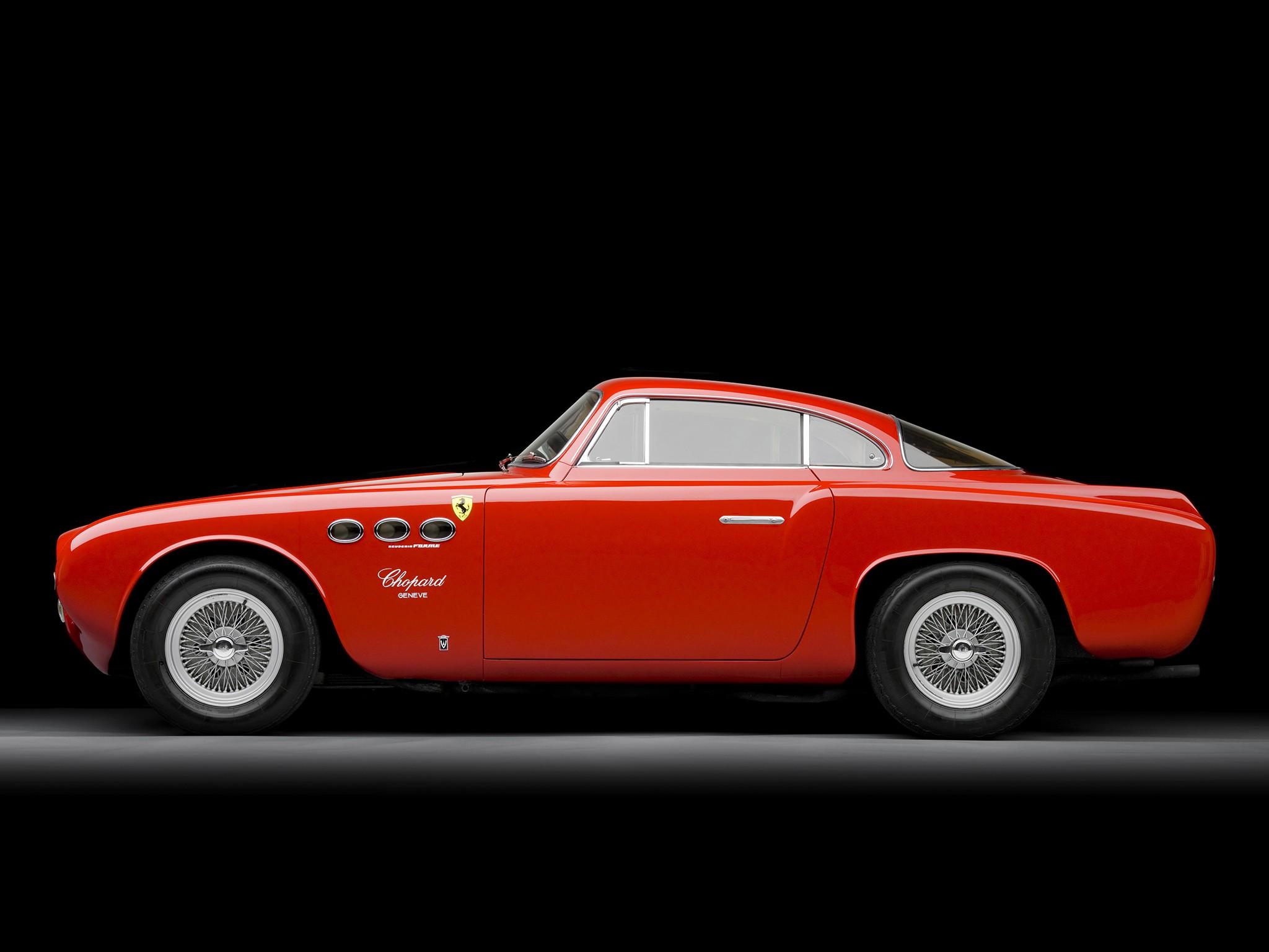 Ferrari 212 Inter Spezifikationen Fotos 1951 1952 1953 Autoevolution In Deutscher Sprache