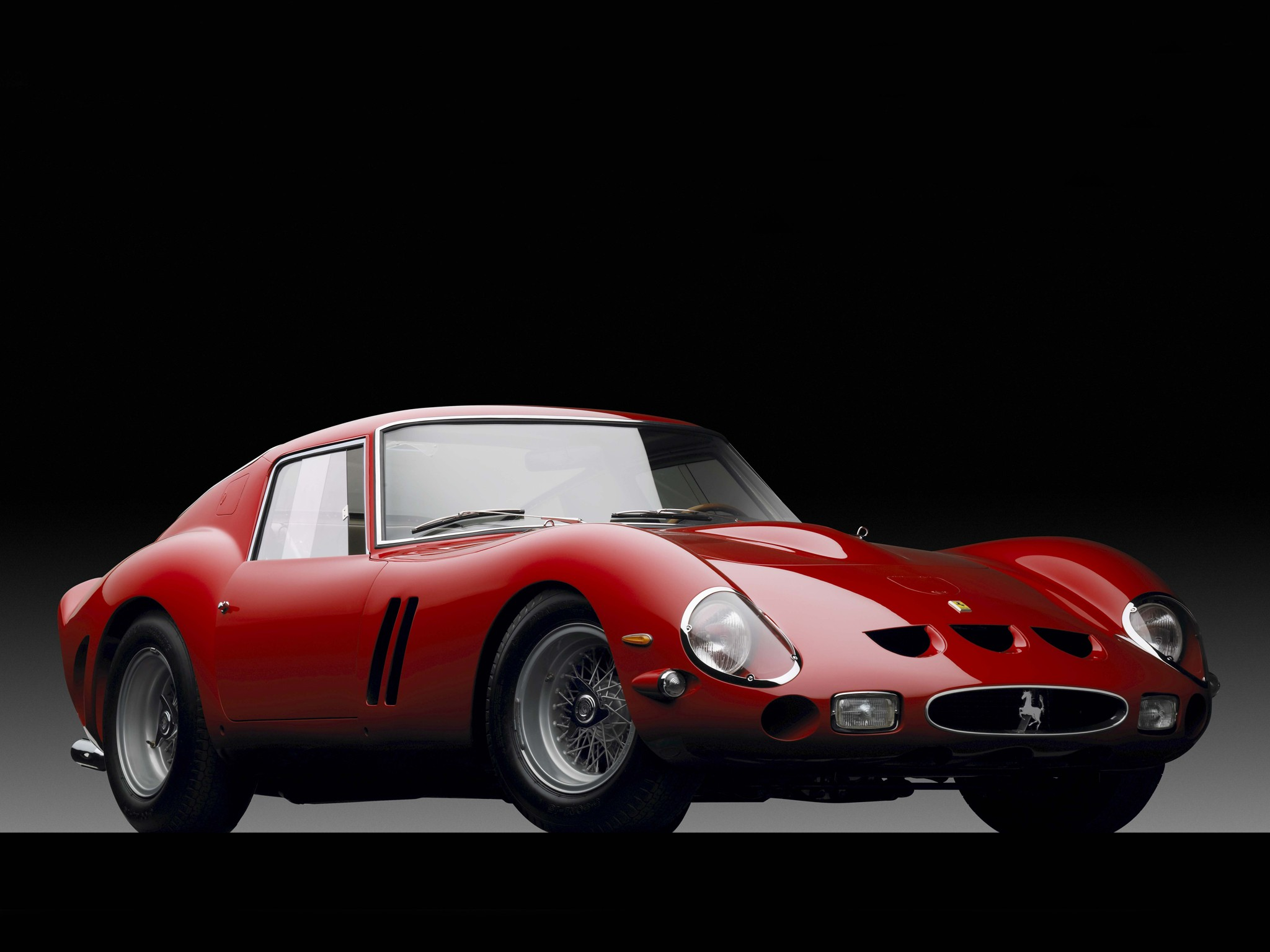 ferrari 250 gto specs 1962 1963 1964 autoevolution. Black Bedroom Furniture Sets. Home Design Ideas