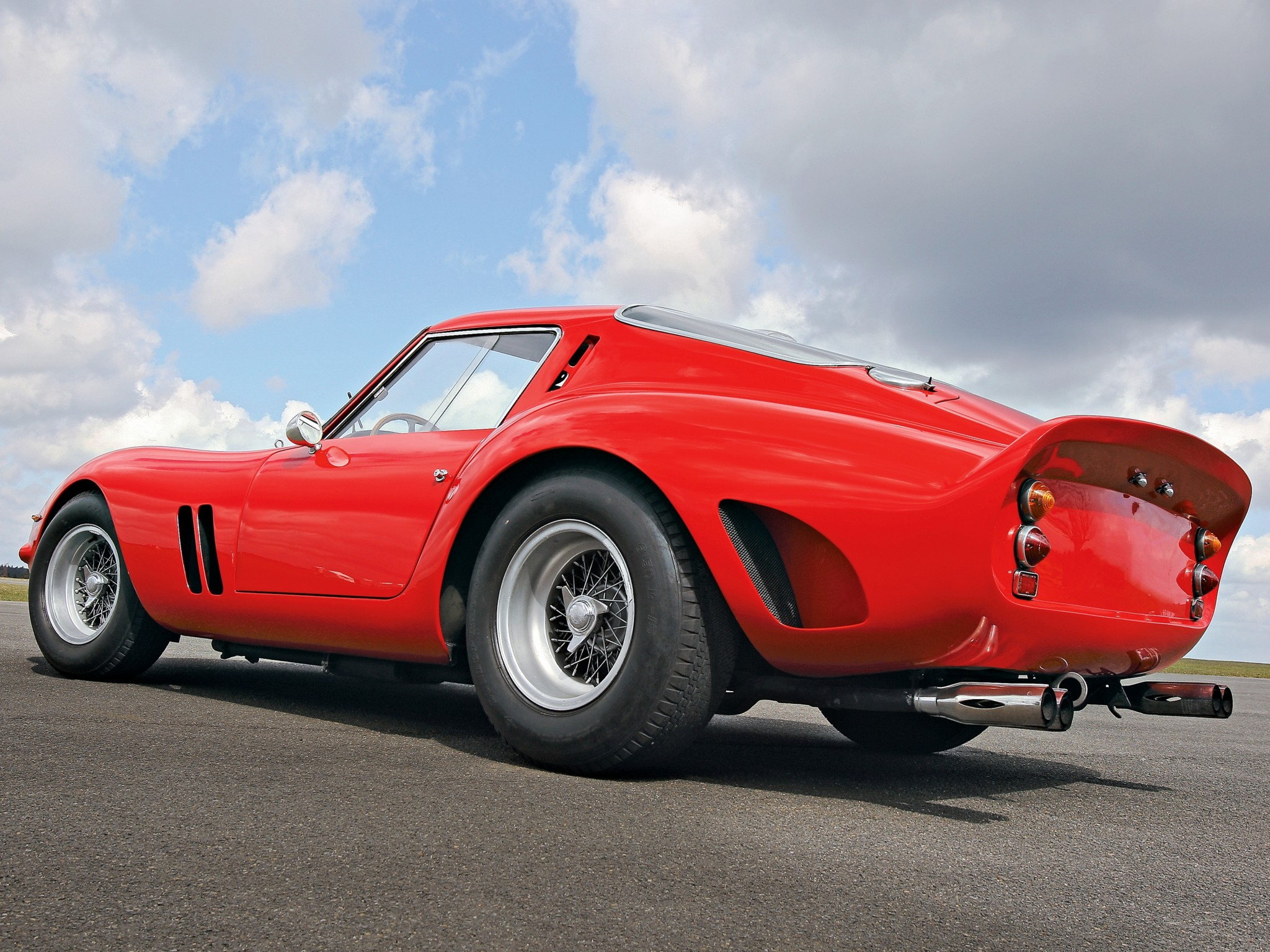 ferrari 250 gto 1962  1963  1964 autoevolution manual used cars for sale manual used cars for sale by owner