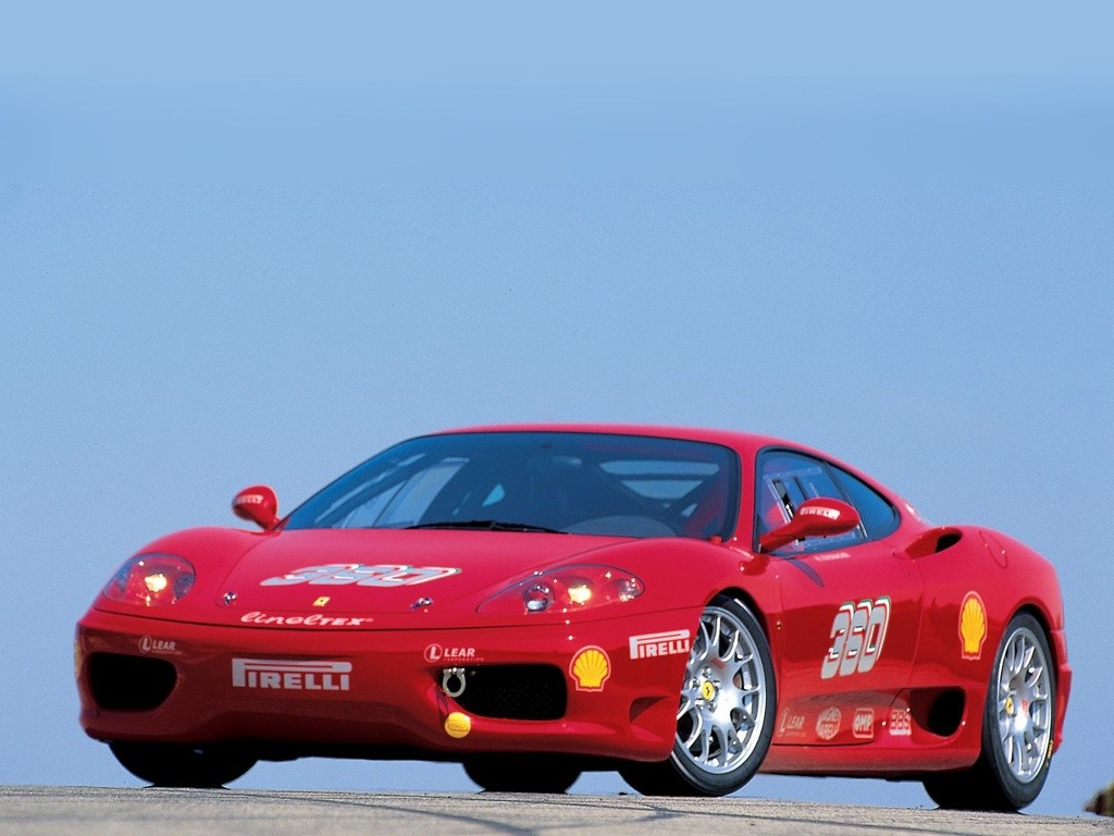 ferrari 360 challenge stradale f 131 specs 2003 2004 2005 autoevolution. Black Bedroom Furniture Sets. Home Design Ideas