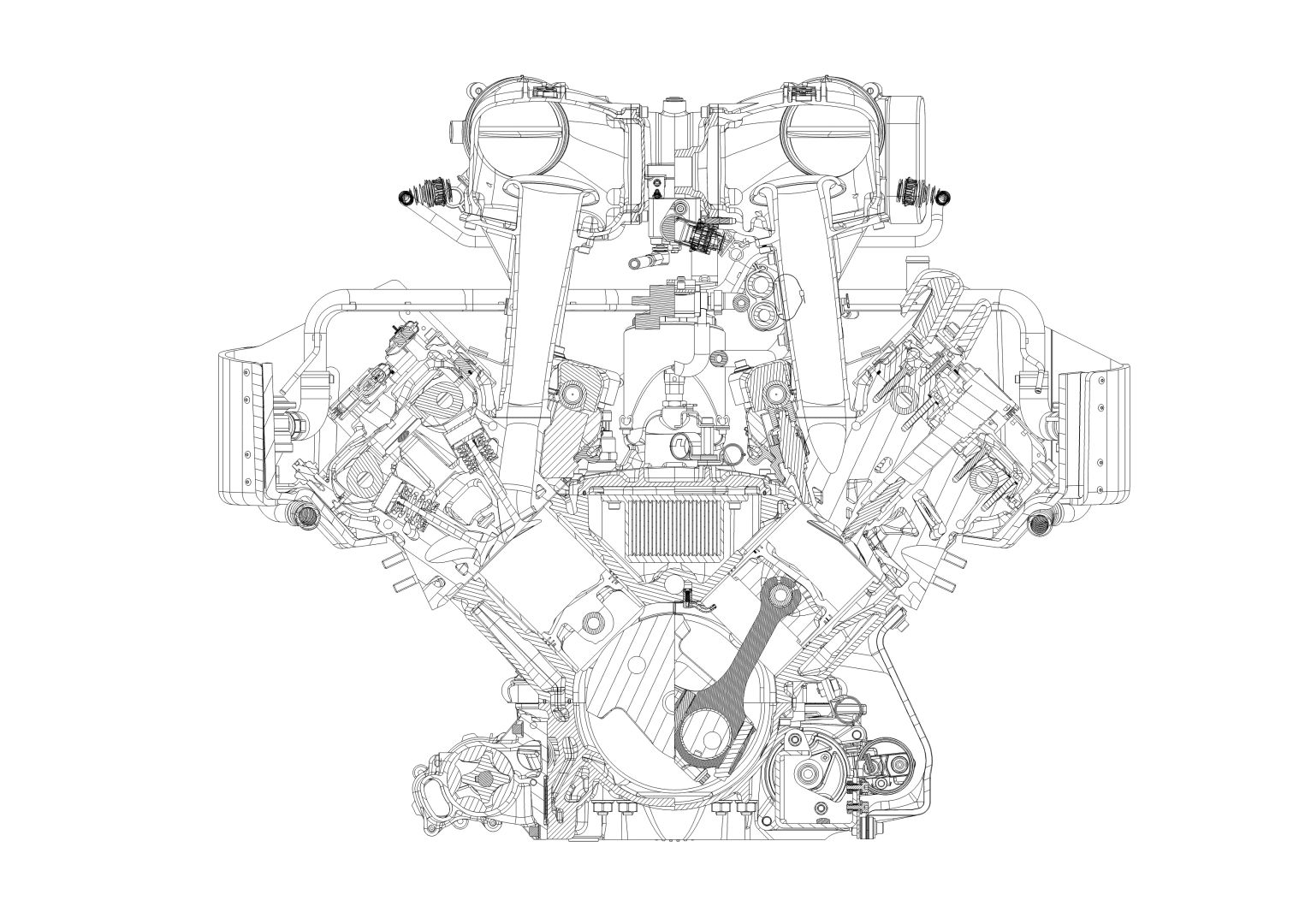 Ferrari 456 Gt Wiring Diagrams Not Lossing Diagram 1999 Mondial 612 Gto Spyder