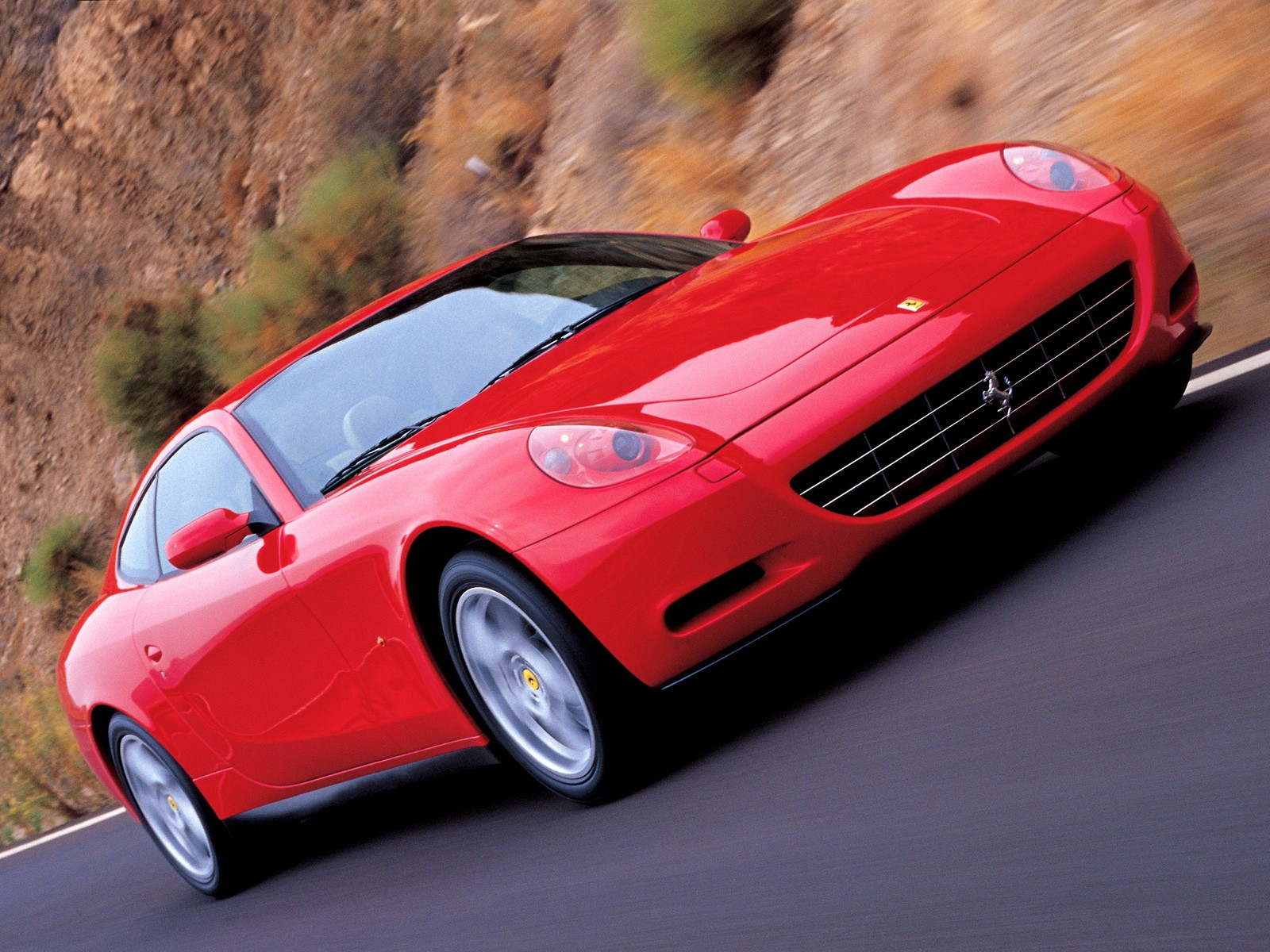 ferrari 612 scaglietti specs photos 2004 2005 2006. Black Bedroom Furniture Sets. Home Design Ideas