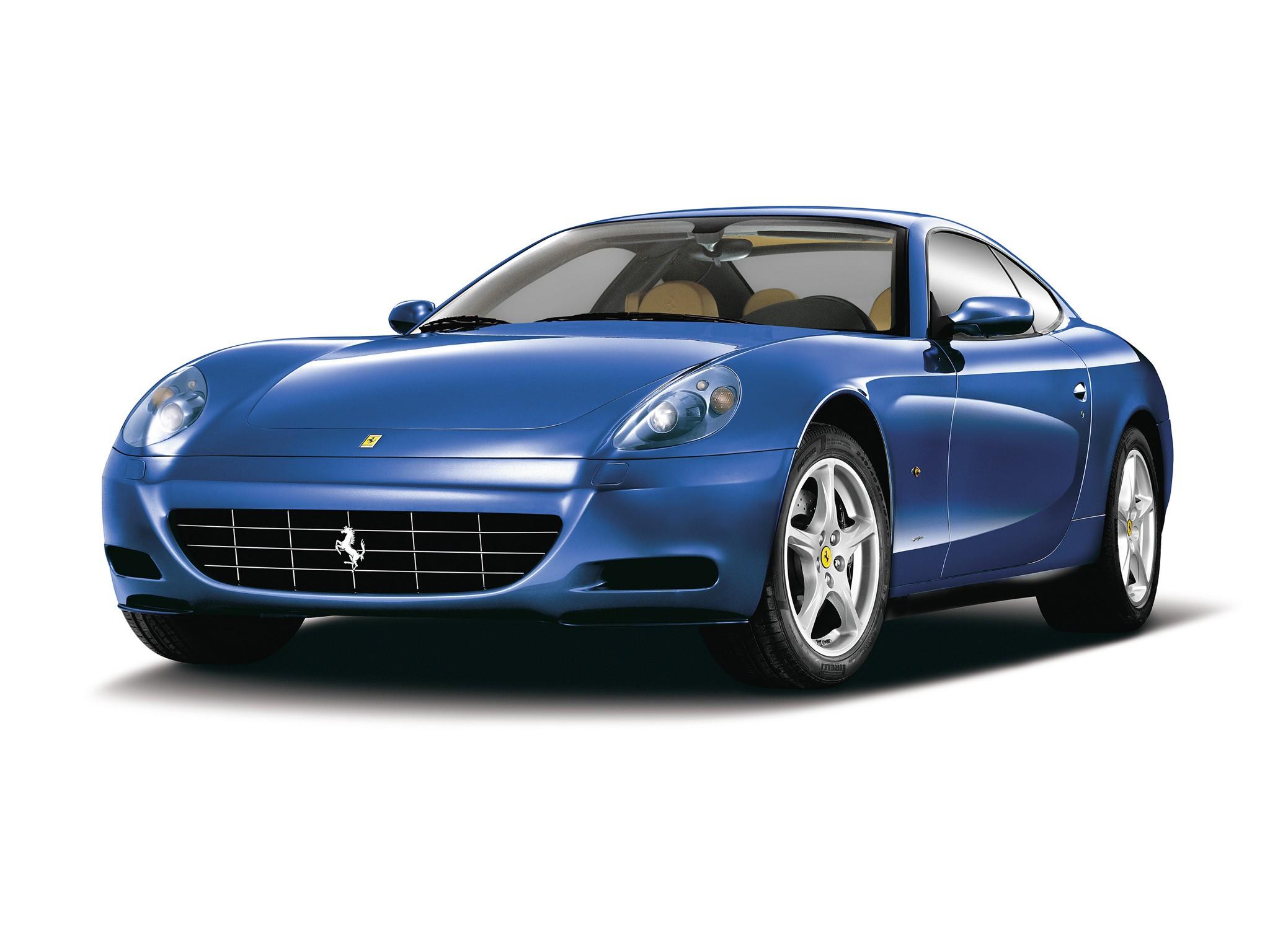 Ferrari 612 Scaglietti Spezifikationen Fotos 2004 2005 2006 2007 2008 2009 2010 2011 Autoevolution In Deutscher Sprache
