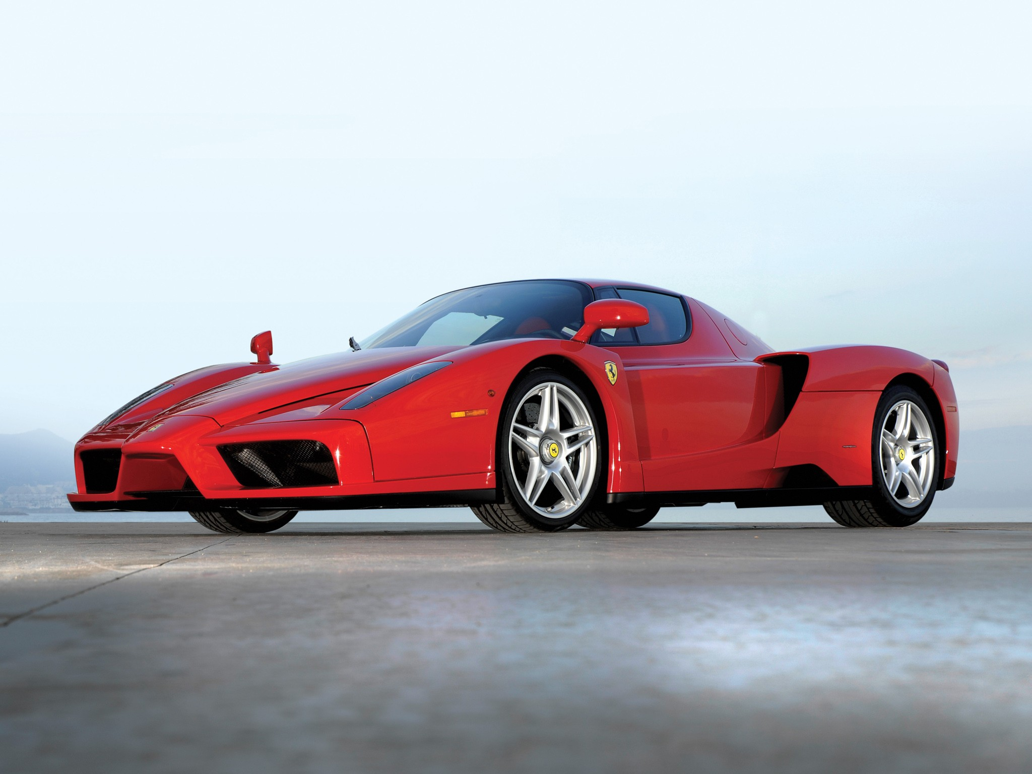 ferrari enzo specs 2002 2003 2004 autoevolution. Black Bedroom Furniture Sets. Home Design Ideas