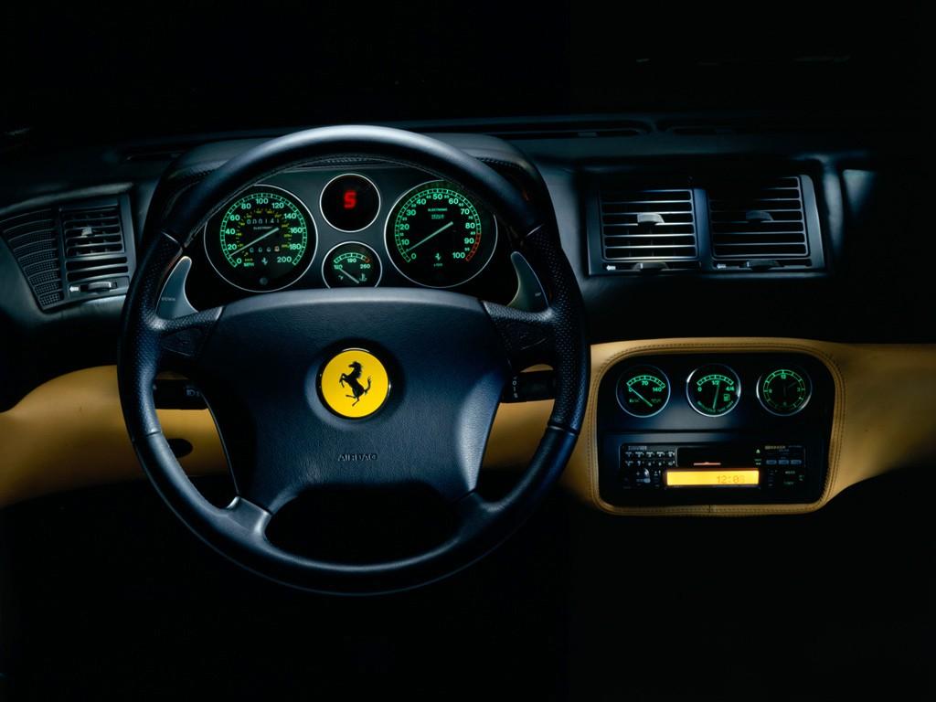 Ferrari 458  eBay