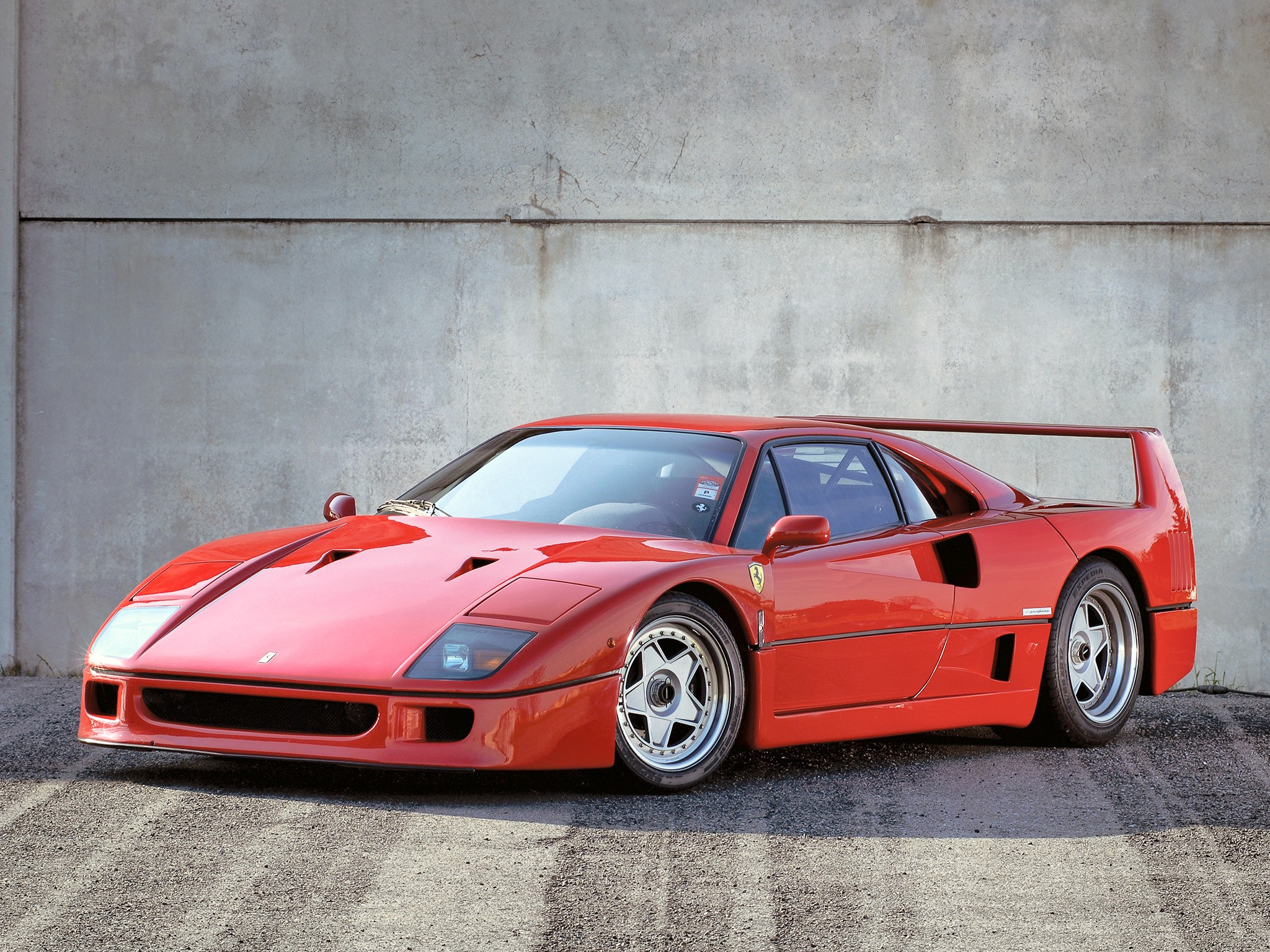 1988 ferrari f40 images hd cars wallpaper ferrari f40 specs 1987 1988 1989 1990 1991 1992 autoevolution ferrari f40 1987 1992 vanachro images vanachro Image collections