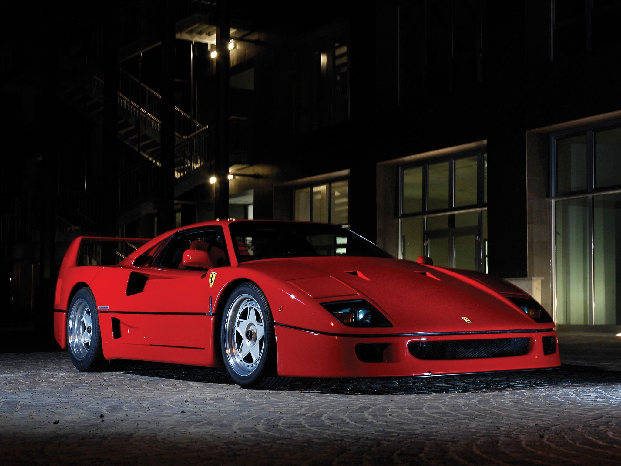 1987 ferrari f40 gallery hd cars wallpaper ferrari f40 specs 1987 1988 1989 1990 1991 1992 autoevolution ferrari f40 1987 1992 vanachro gallery vanachro Image collections