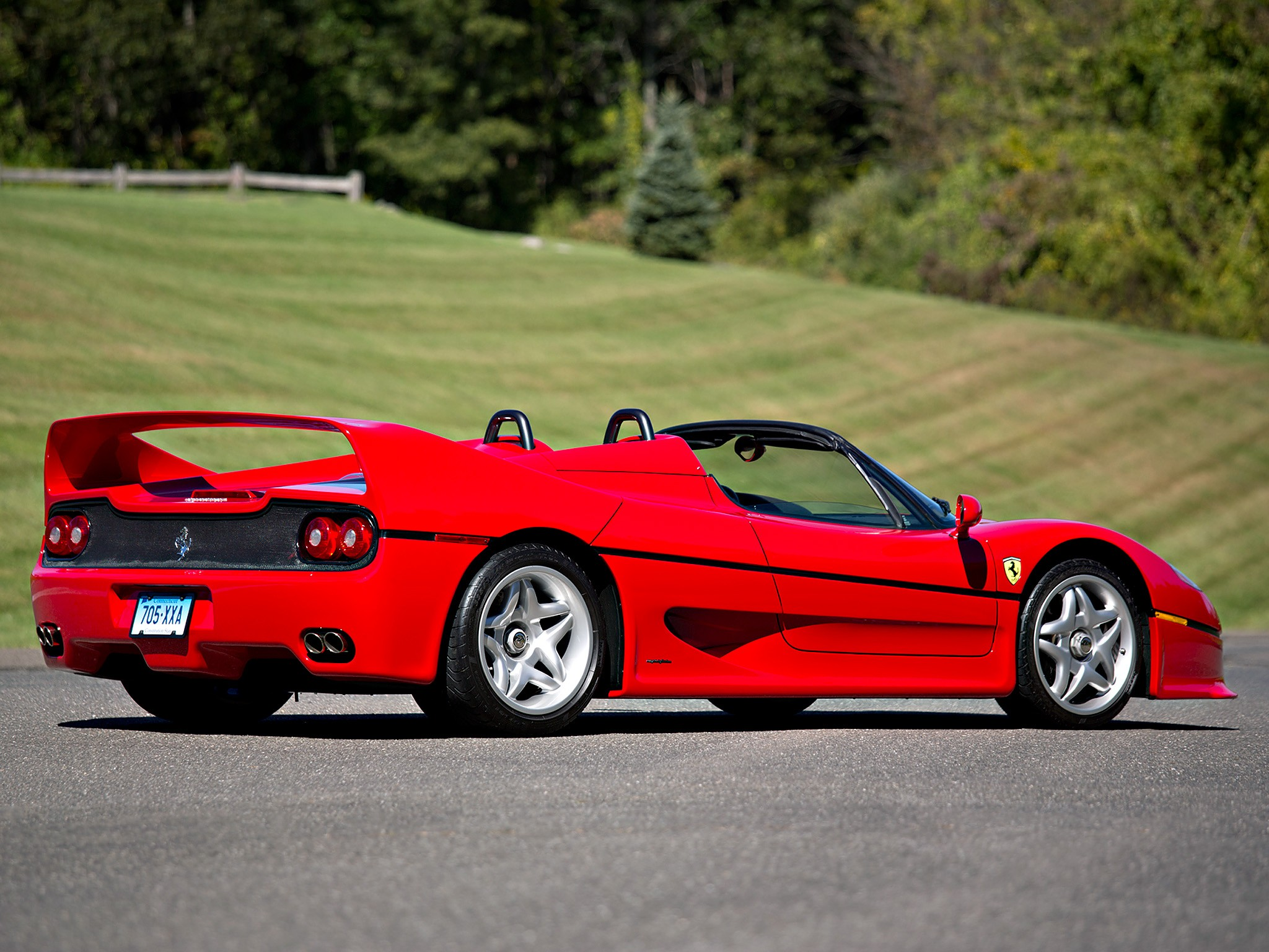 Ferrari f50 wallpaper choice image hd cars wallpaper ferrari f50 specs 1995 1996 1997 autoevolution ferrari f50 1995 1997 vanachro choice image vanachro Choice Image