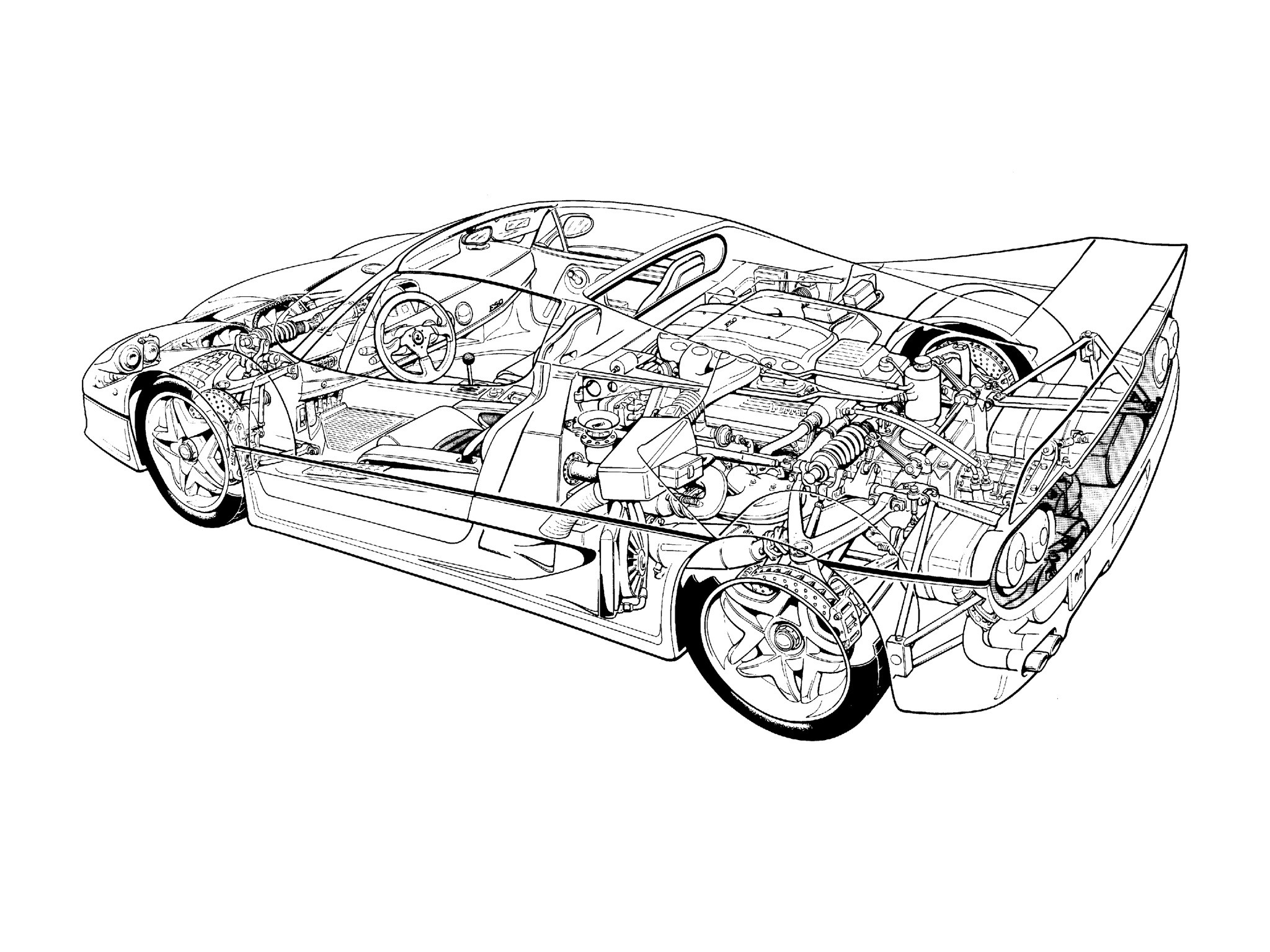 dodge stratus throttle position sensor wiring diagram auto