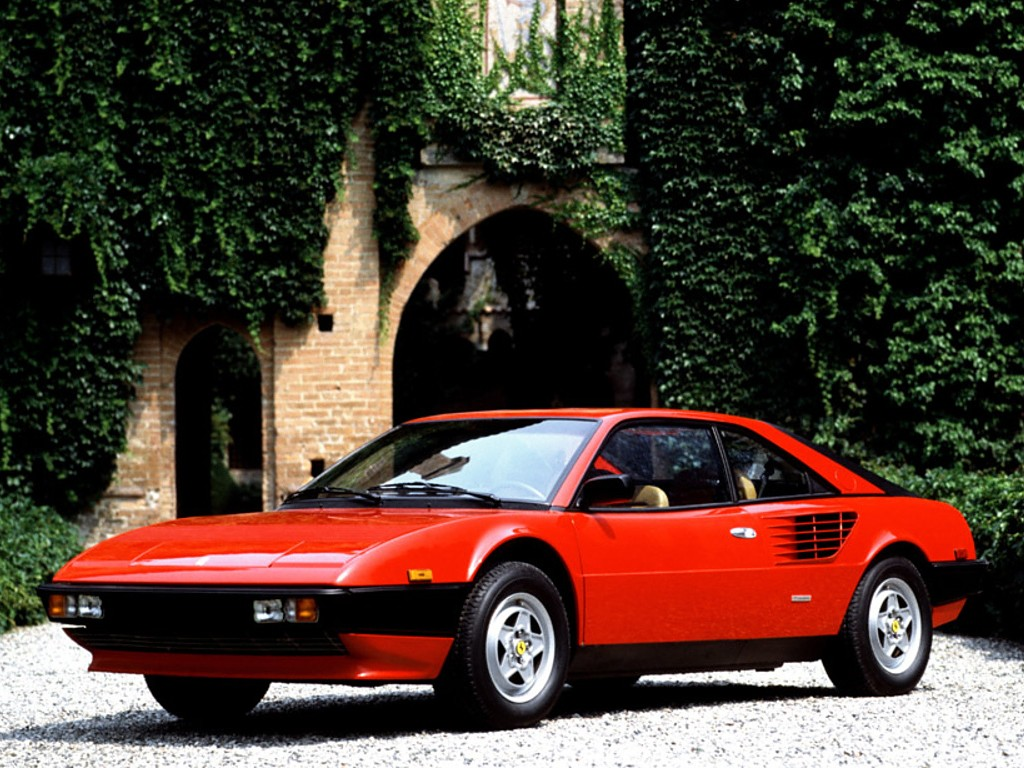 ferrari mondial 8 1980 1981 1982 autoevolution. Black Bedroom Furniture Sets. Home Design Ideas