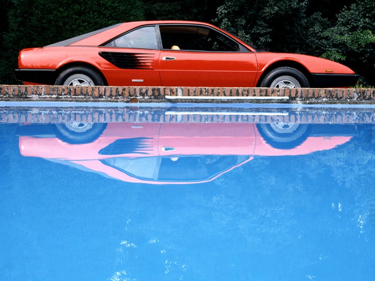 ferrari mondial 8 specs 1980 1981 1982 autoevolution. Black Bedroom Furniture Sets. Home Design Ideas