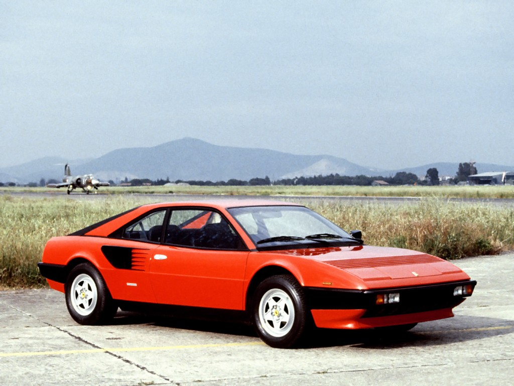ferrari mondial 8 specs 1980 1981 1982 autoevolution. Black Bedroom Furniture Sets. Home Design Ideas