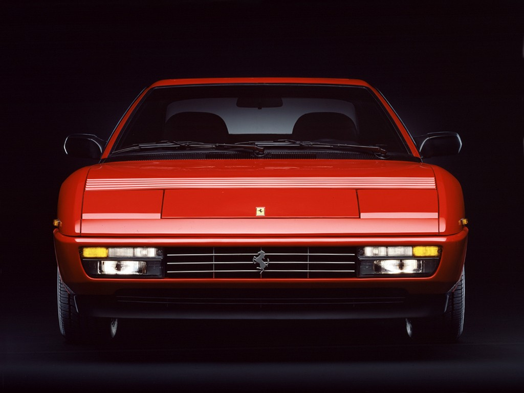 ferrari mondial t specs 1989 1990 1991 1992 1993 autoevolution. Black Bedroom Furniture Sets. Home Design Ideas